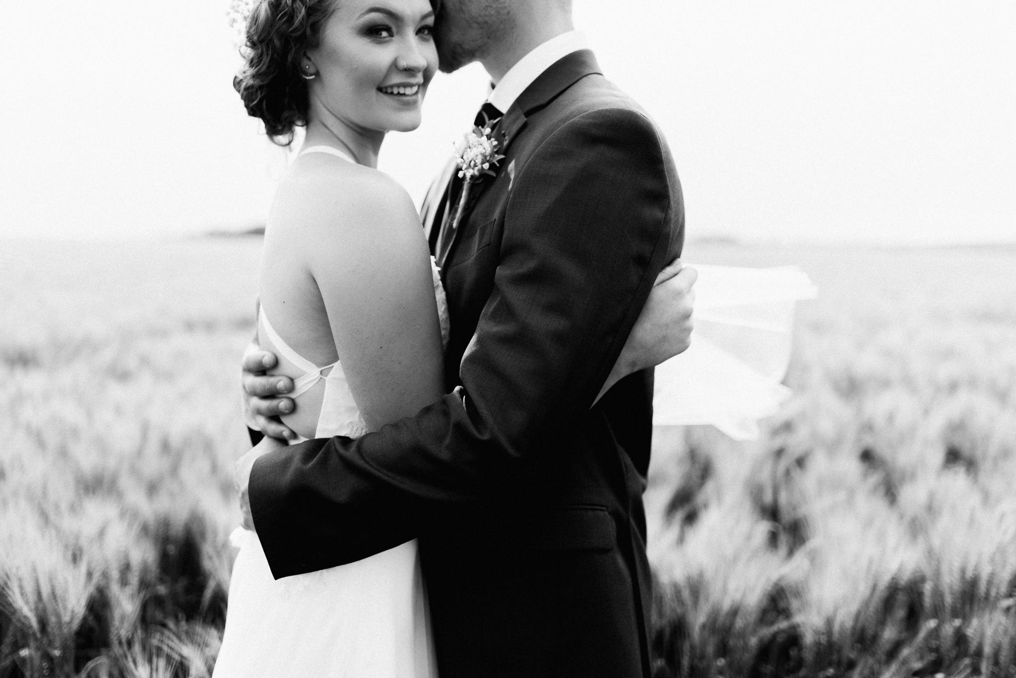 J&C-Weddingblog-79.jpg