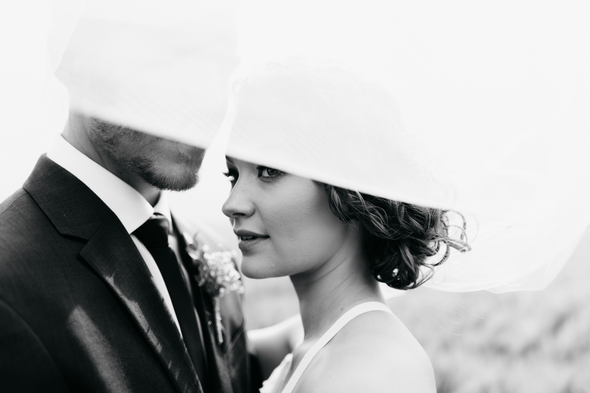 J&C-Weddingblog-86.jpg