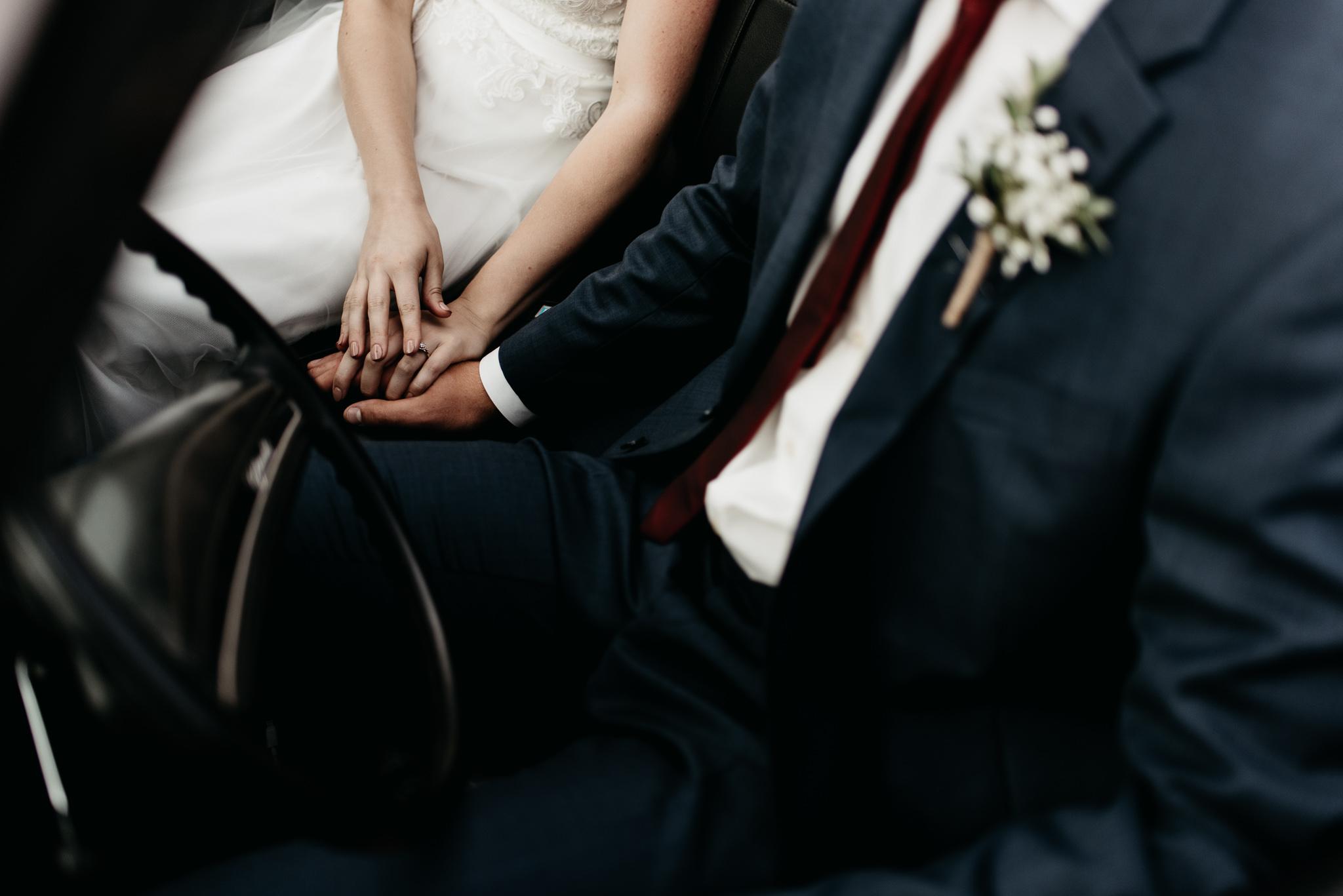 J&C-Weddingblog-97.jpg