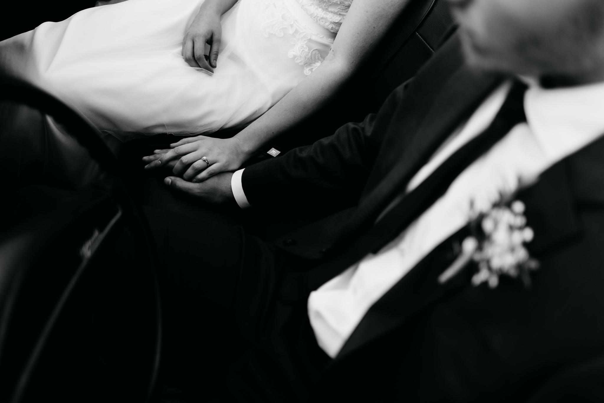 J&C-Weddingblog-100.jpg