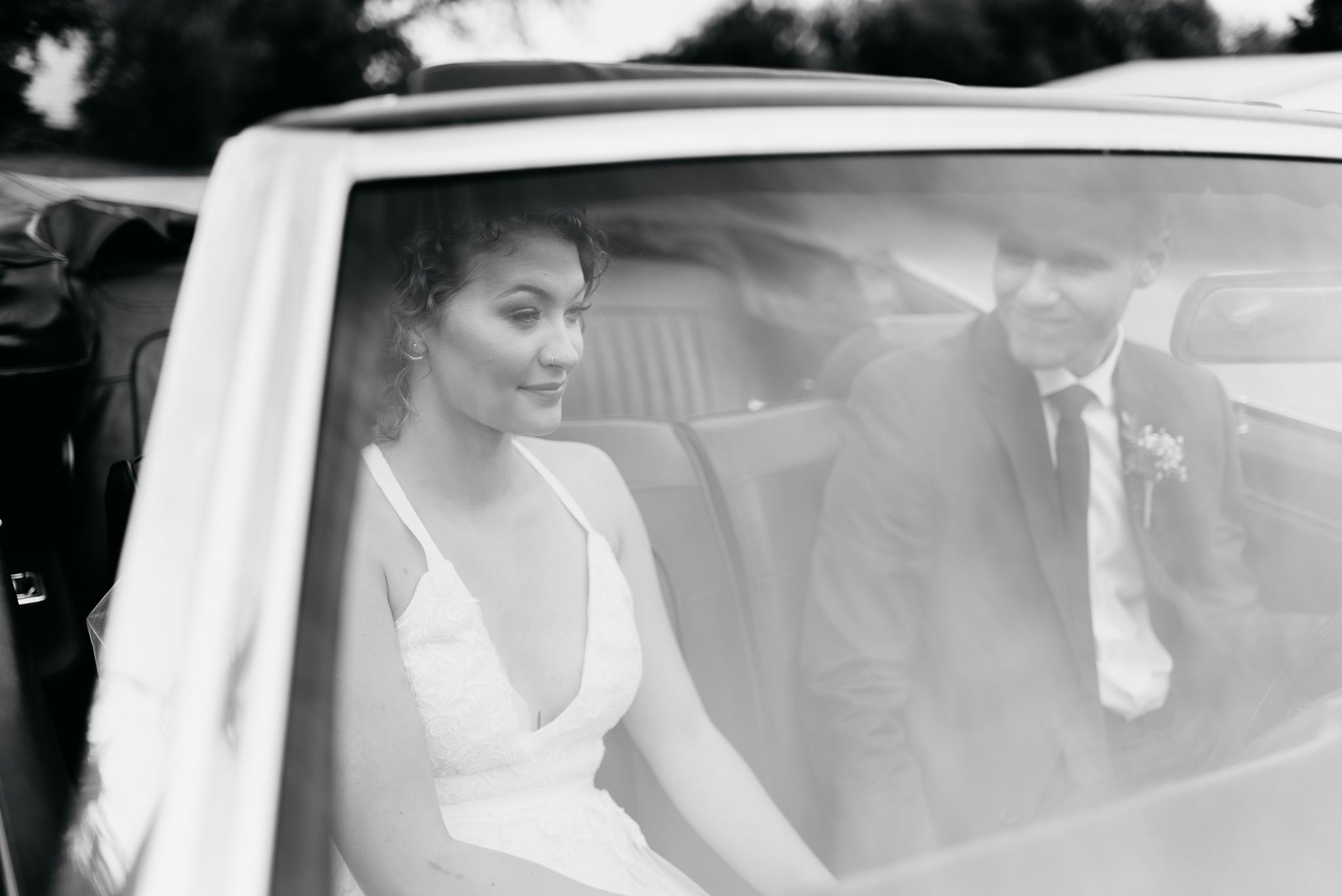 J&C-Weddingblog-104.jpg
