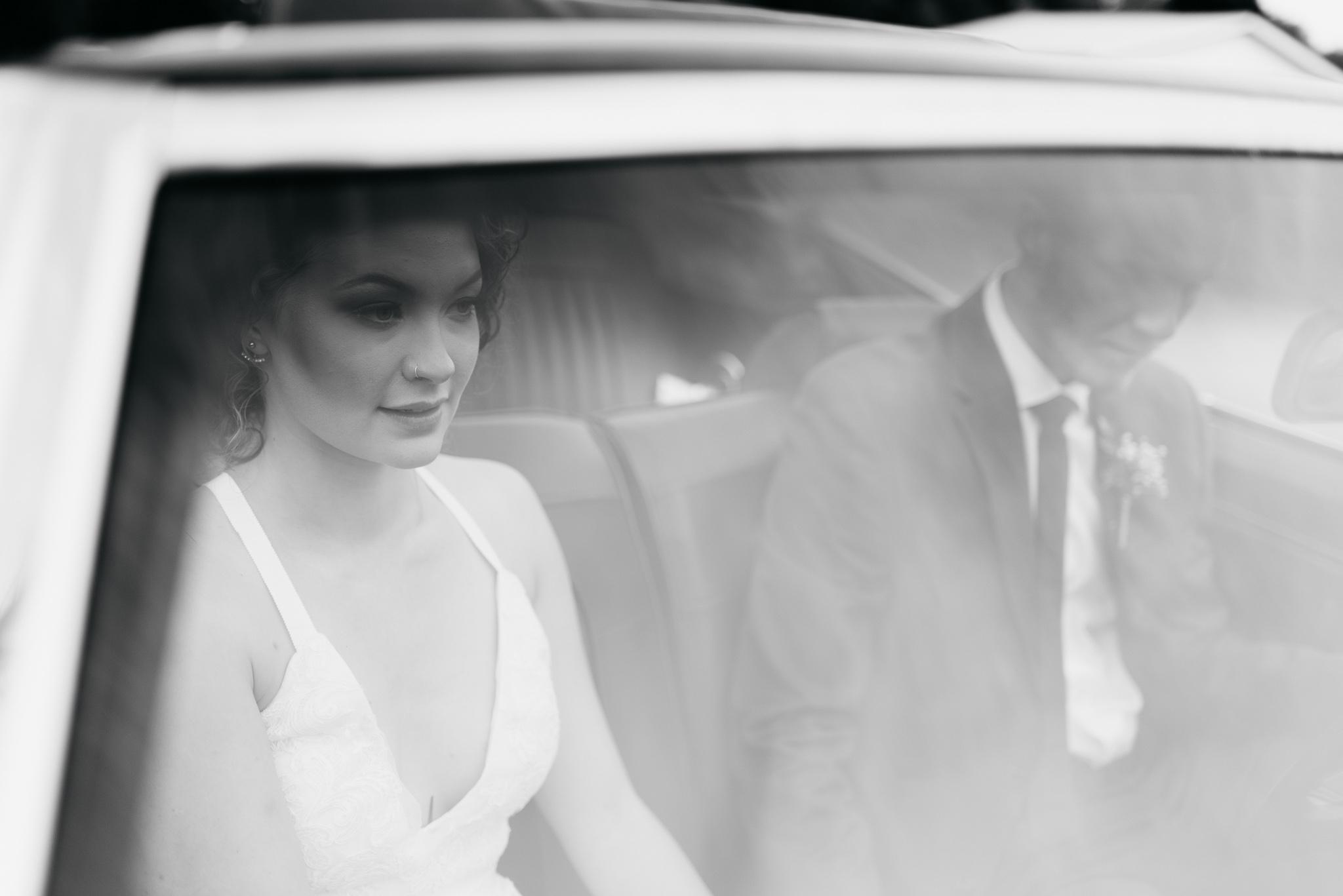 J&C-Weddingblog-103.jpg