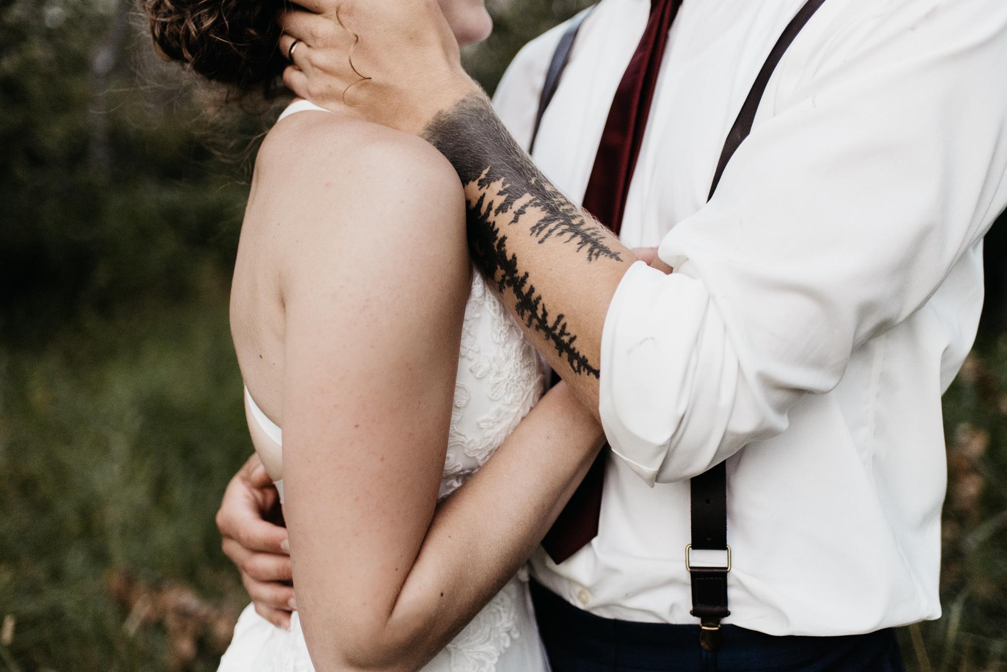 J&C-Weddingblog-108.jpg