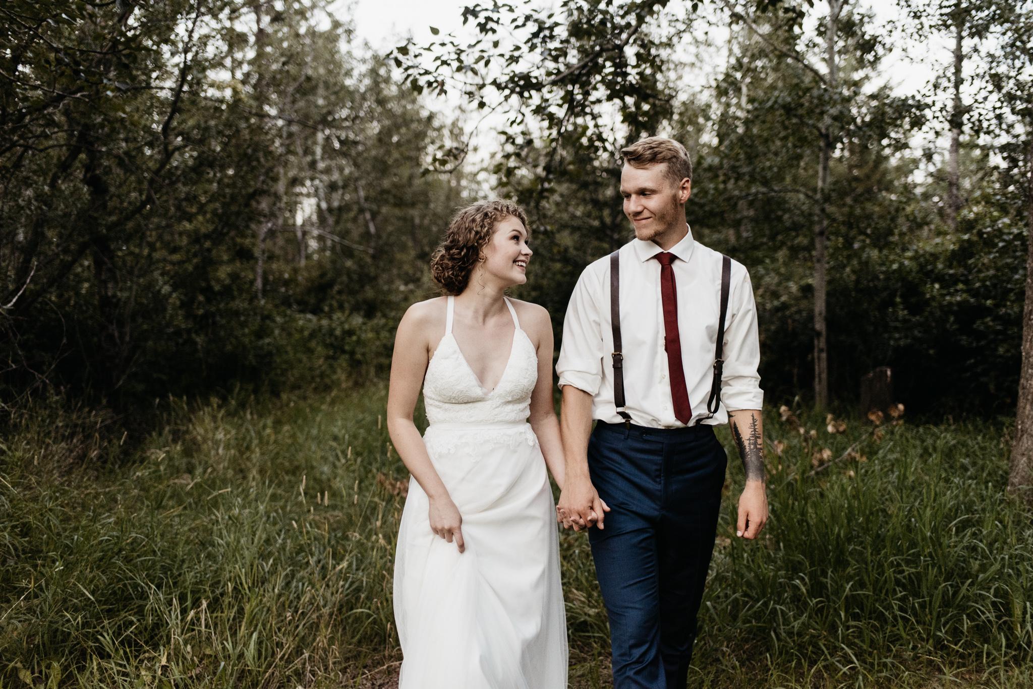 J&C-Weddingblog-109.jpg