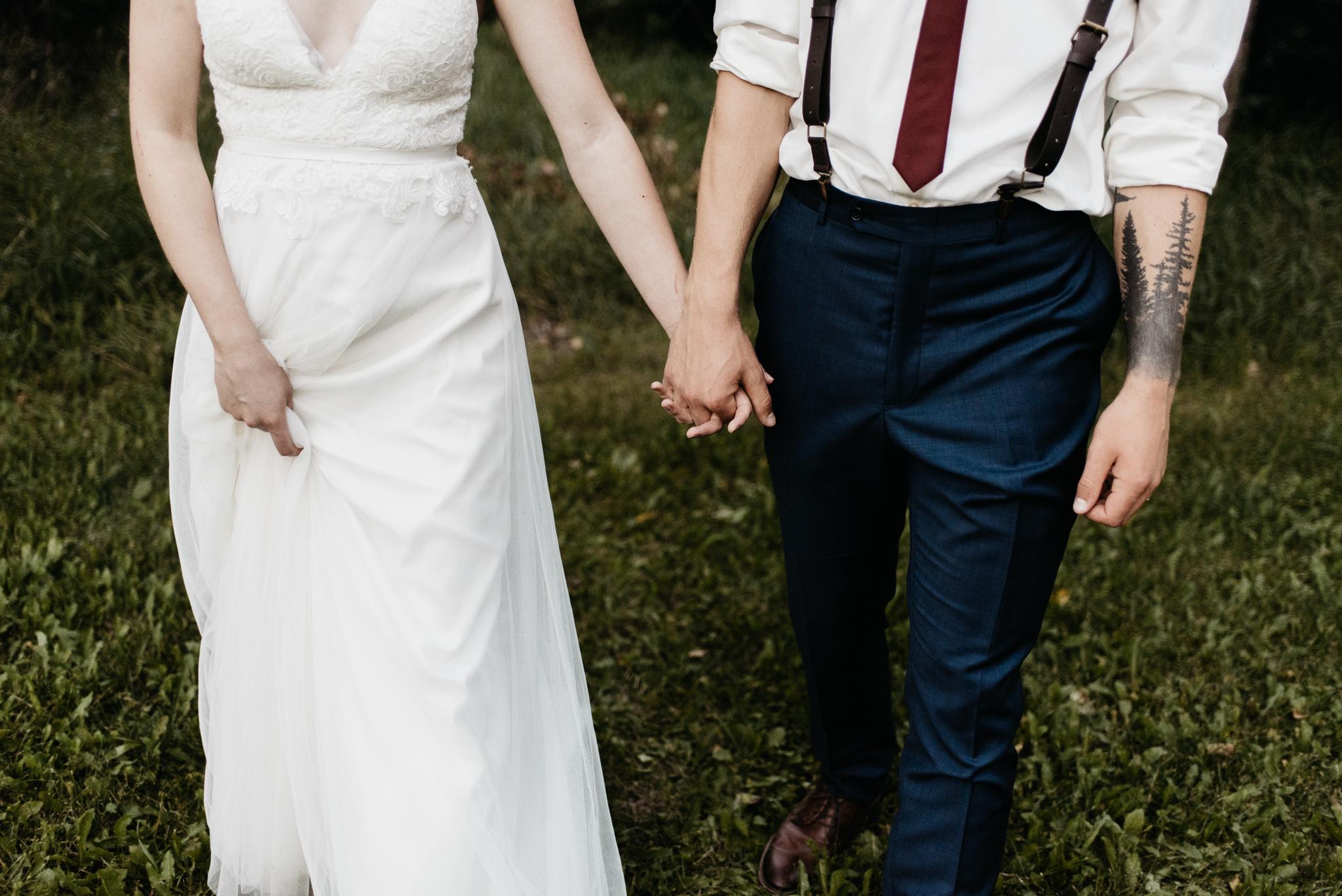 J&C-Weddingblog-111.jpg