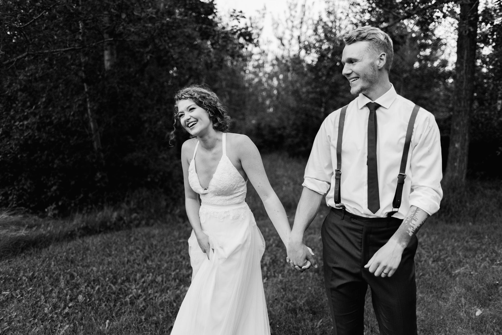 J&C-Weddingblog-113.jpg