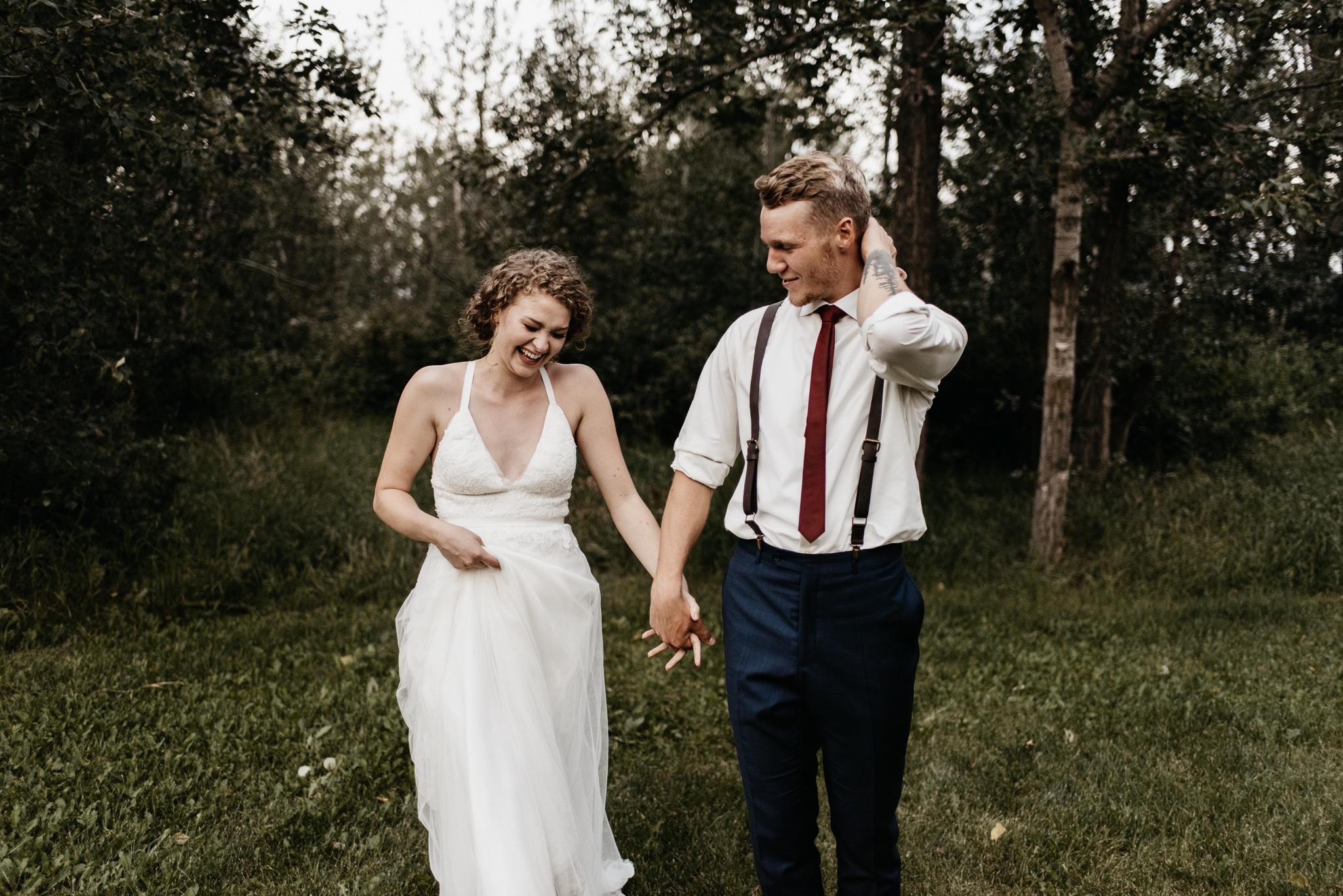 J&C-Weddingblog-112.jpg