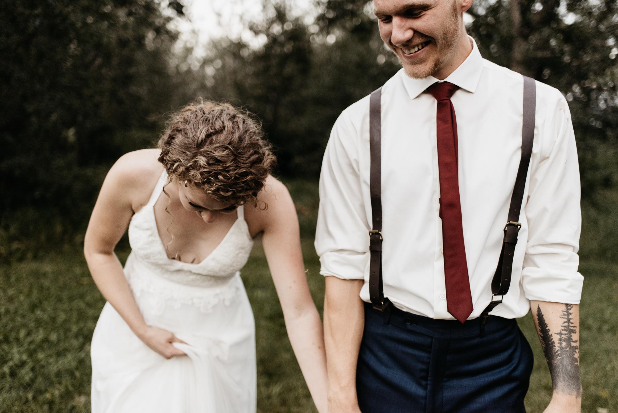 J&C-Weddingblog-115.jpg