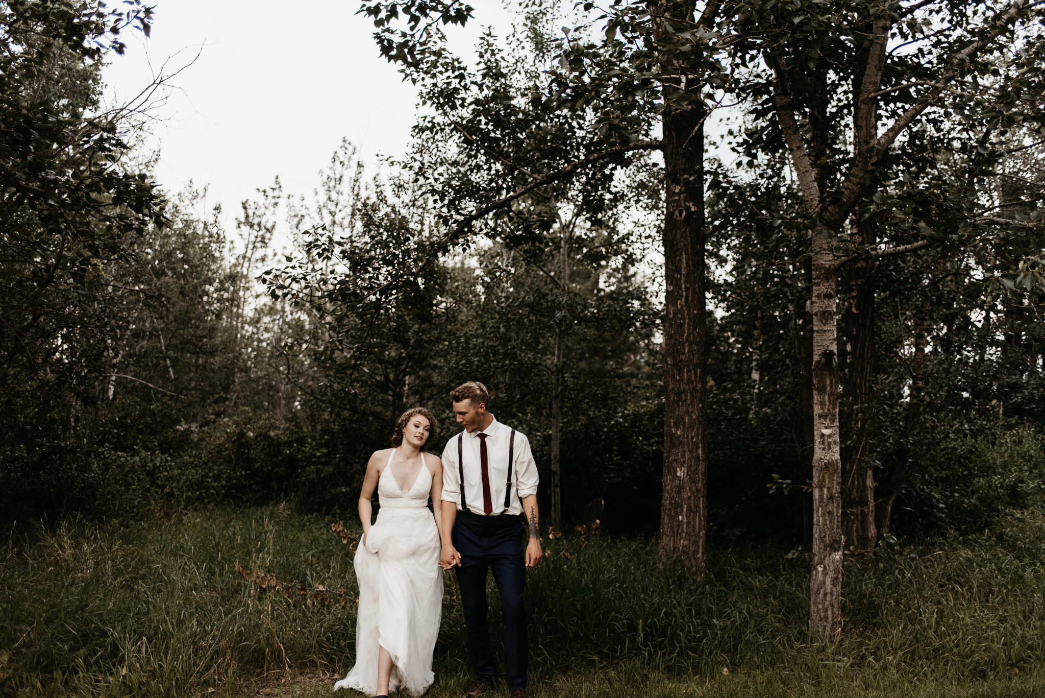 J&C-Weddingblog-116.jpg