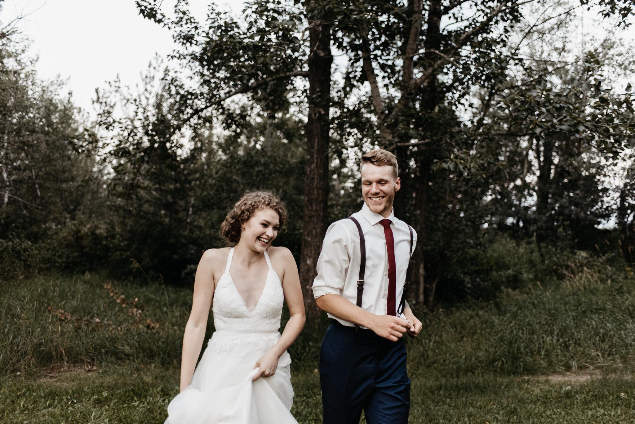 J&C-Weddingblog-119.jpg