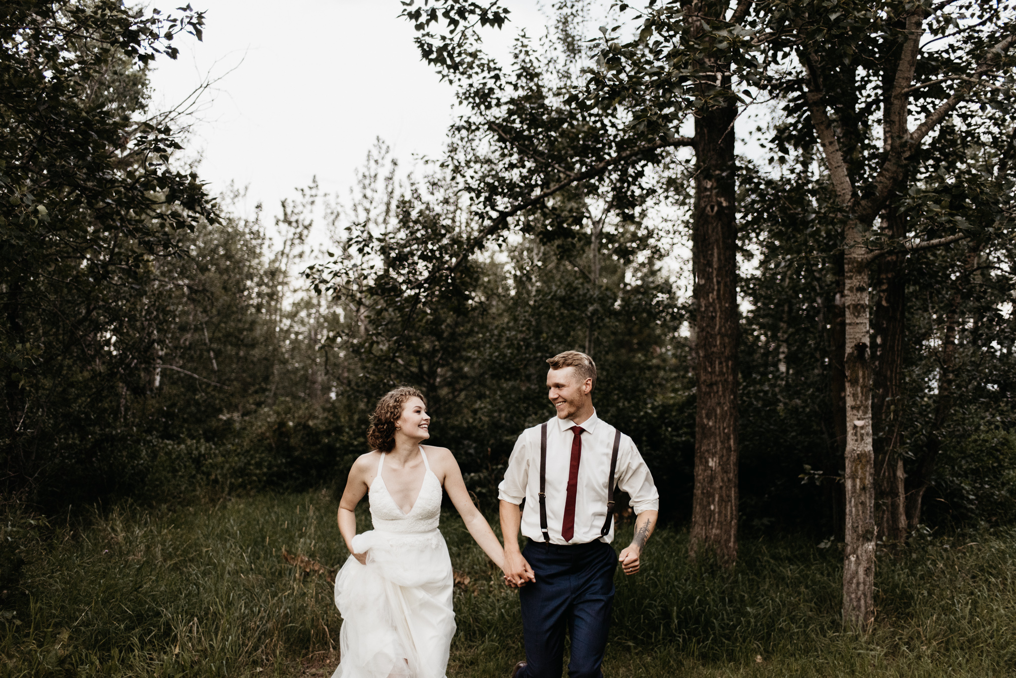 J&C-Weddingblog-118.jpg