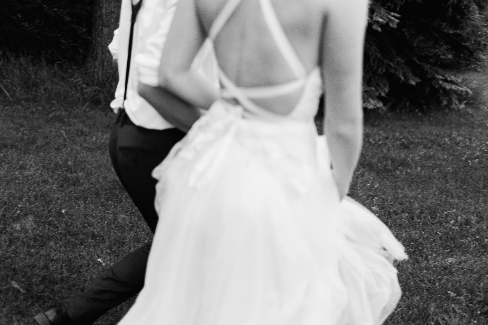 J&C-Weddingblog-120.jpg