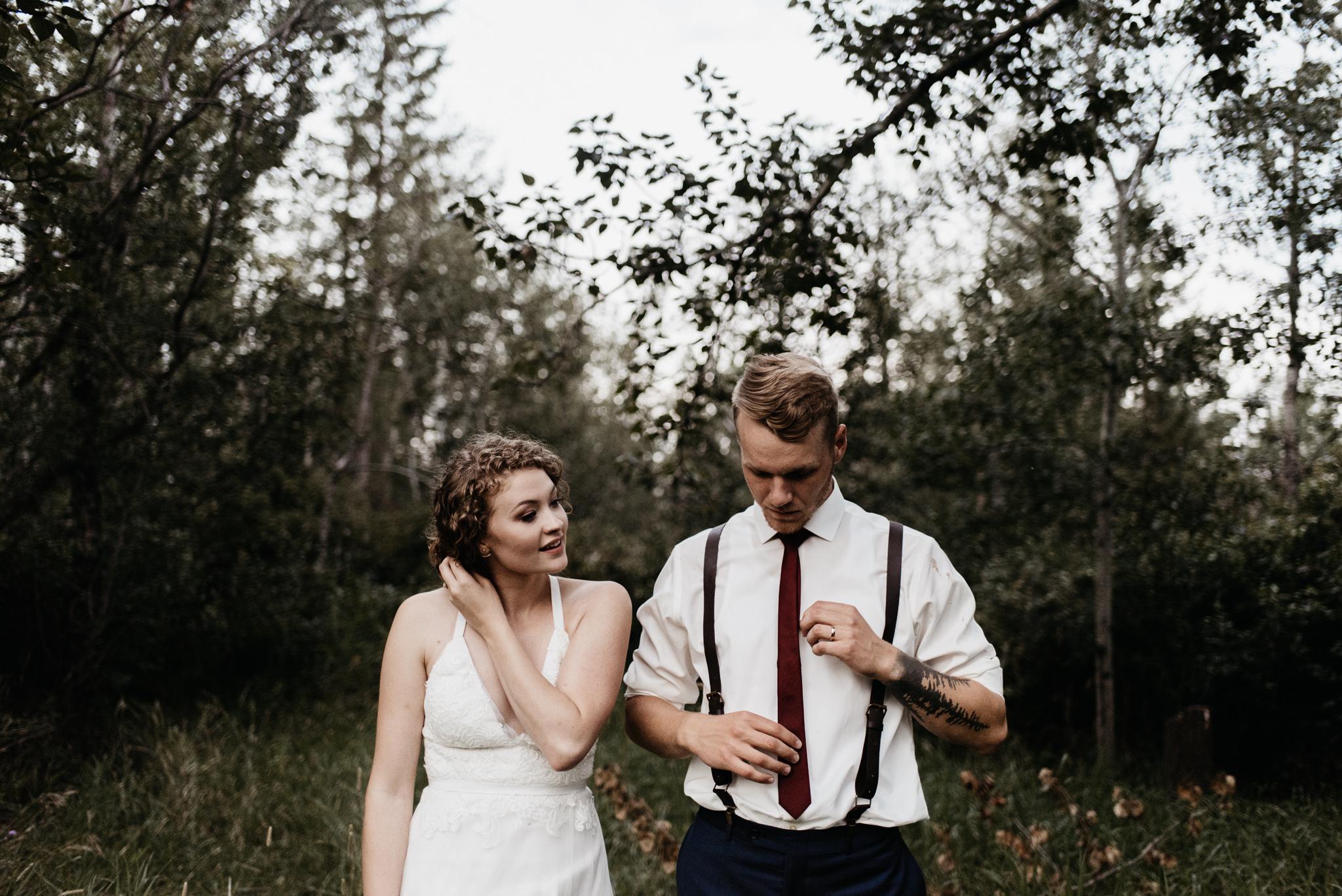 J&C-Weddingblog-122.jpg