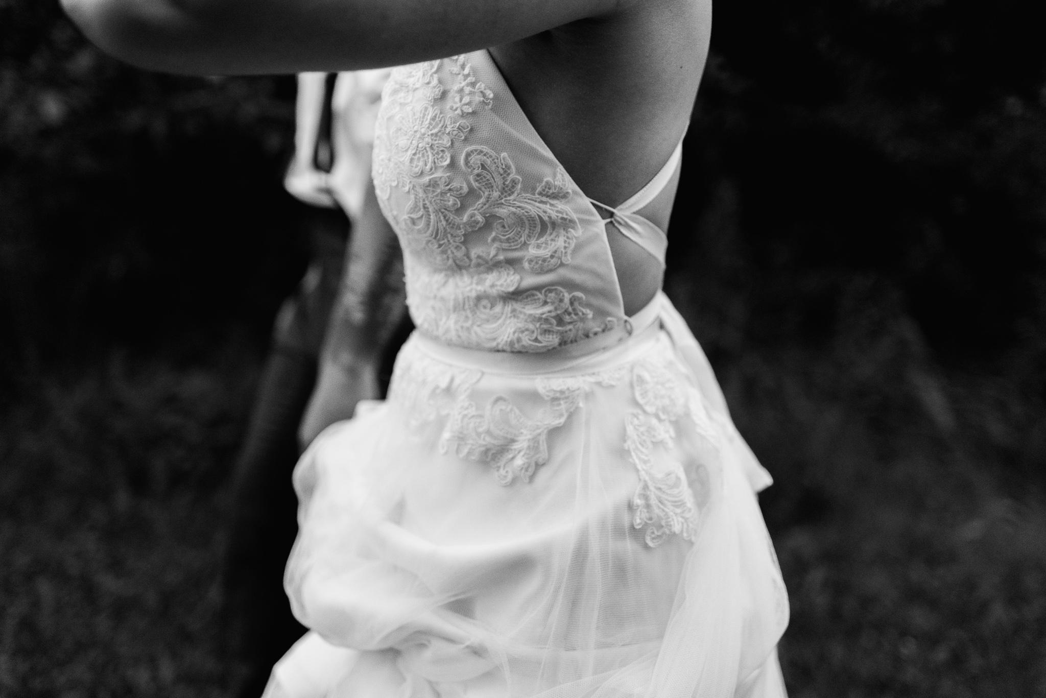 J&C-Weddingblog-125.jpg