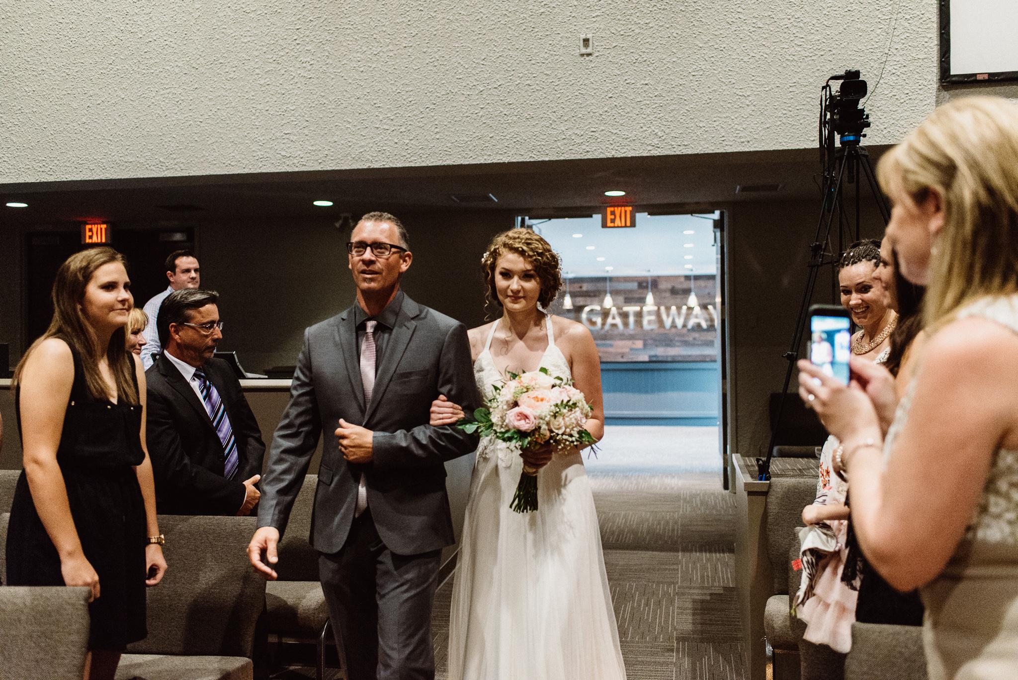 J&C-Weddingblog-129.jpg