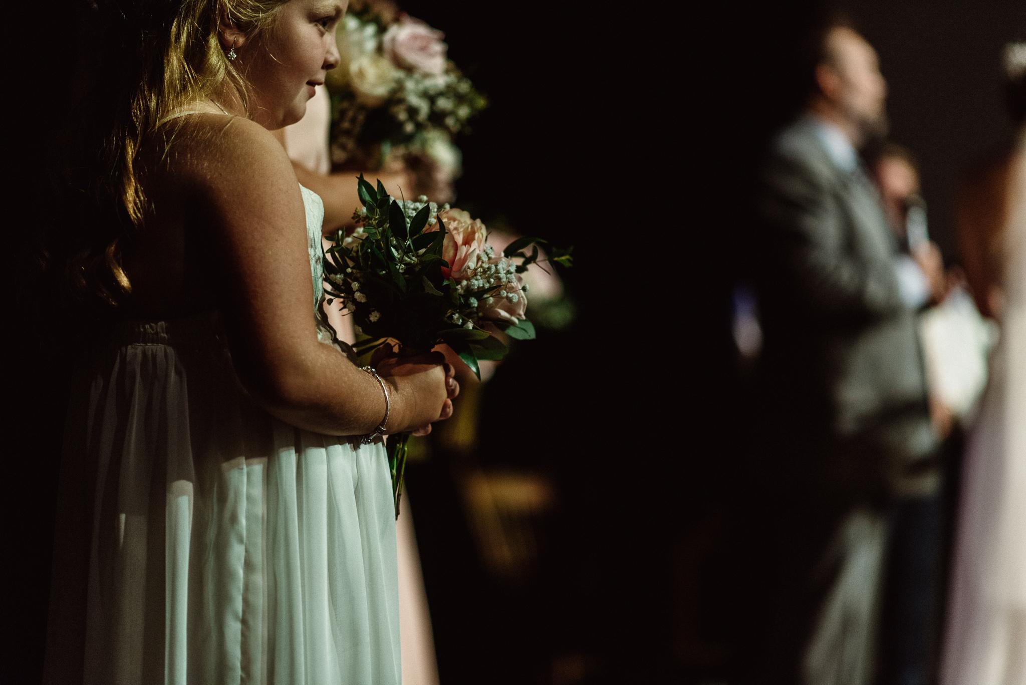 J&C-Weddingblog-133.jpg