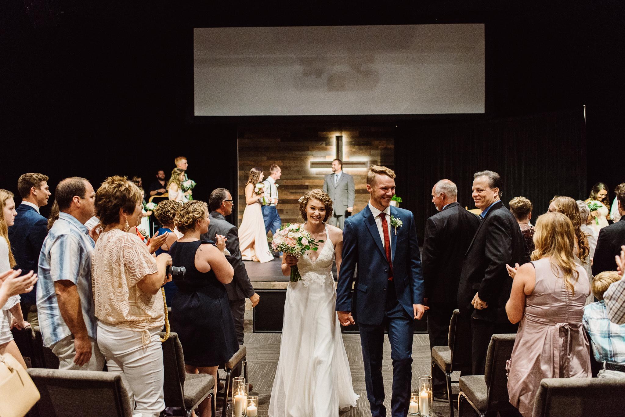 J&C-Weddingblog-137.jpg