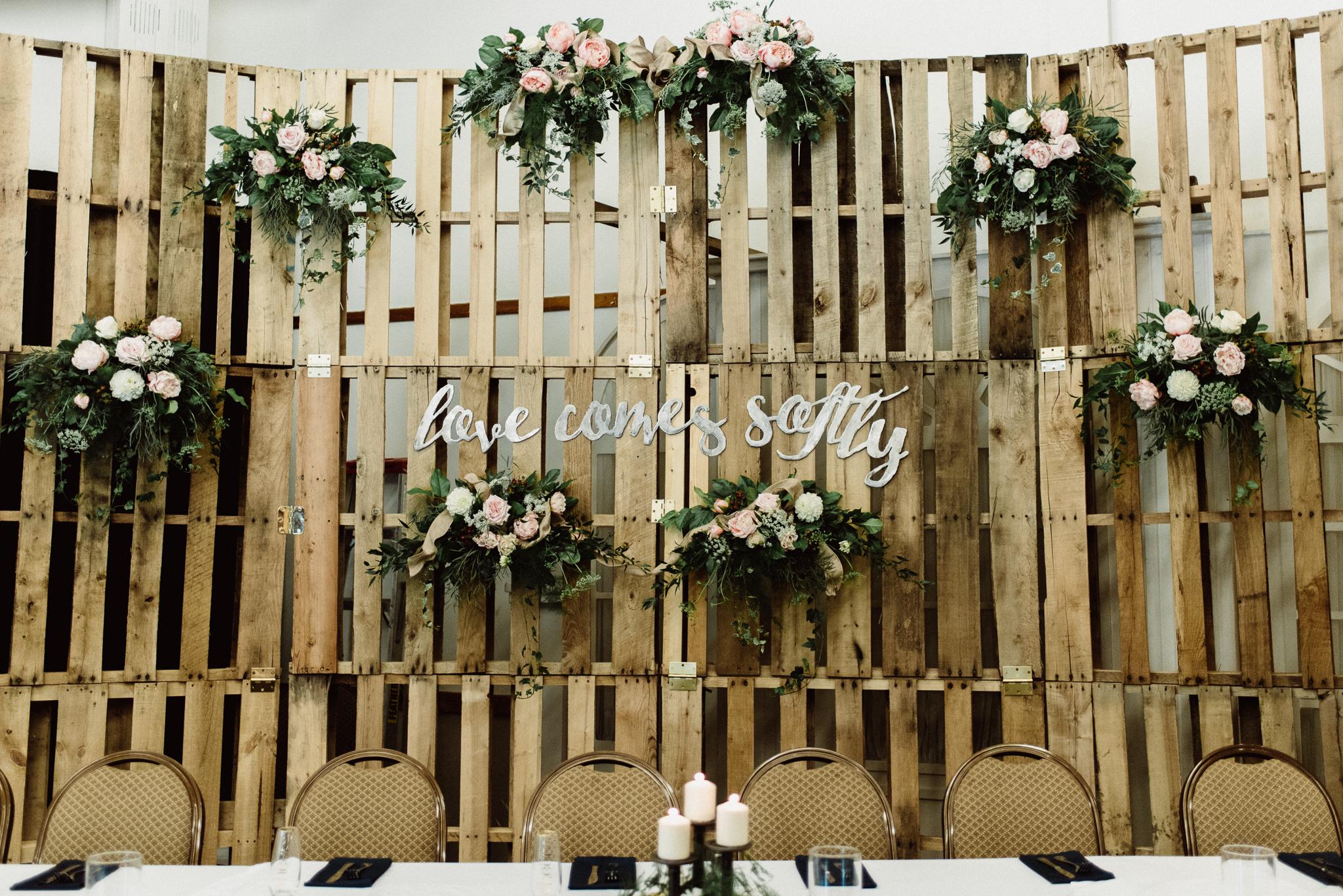 J&C-Weddingblog-141.jpg