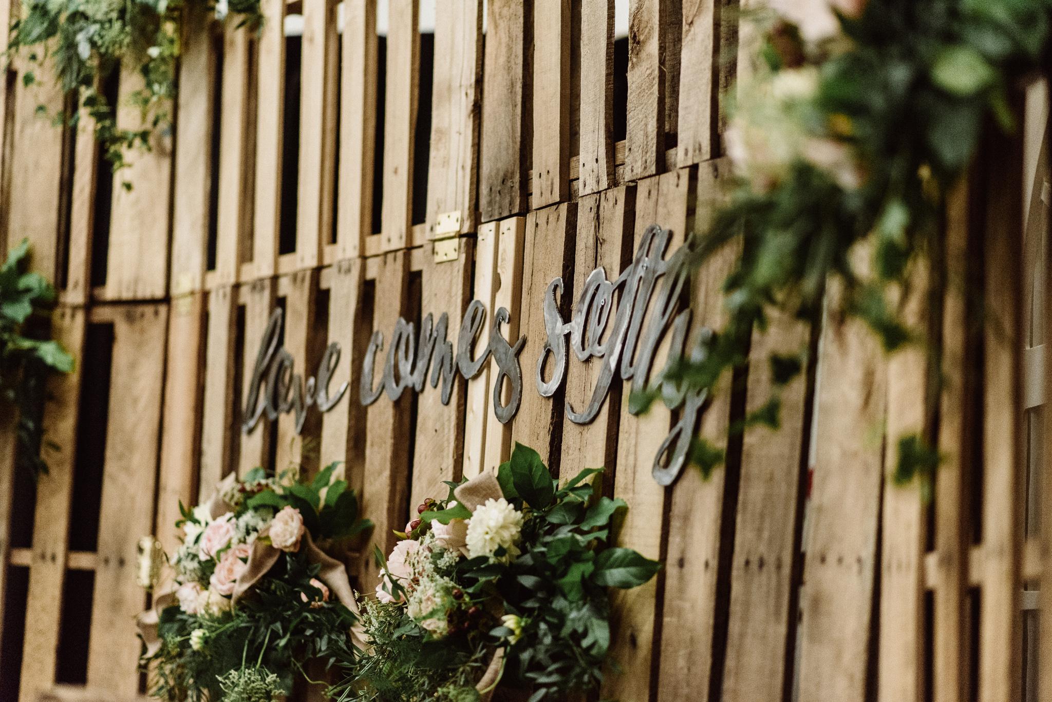 J&C-Weddingblog-142.jpg