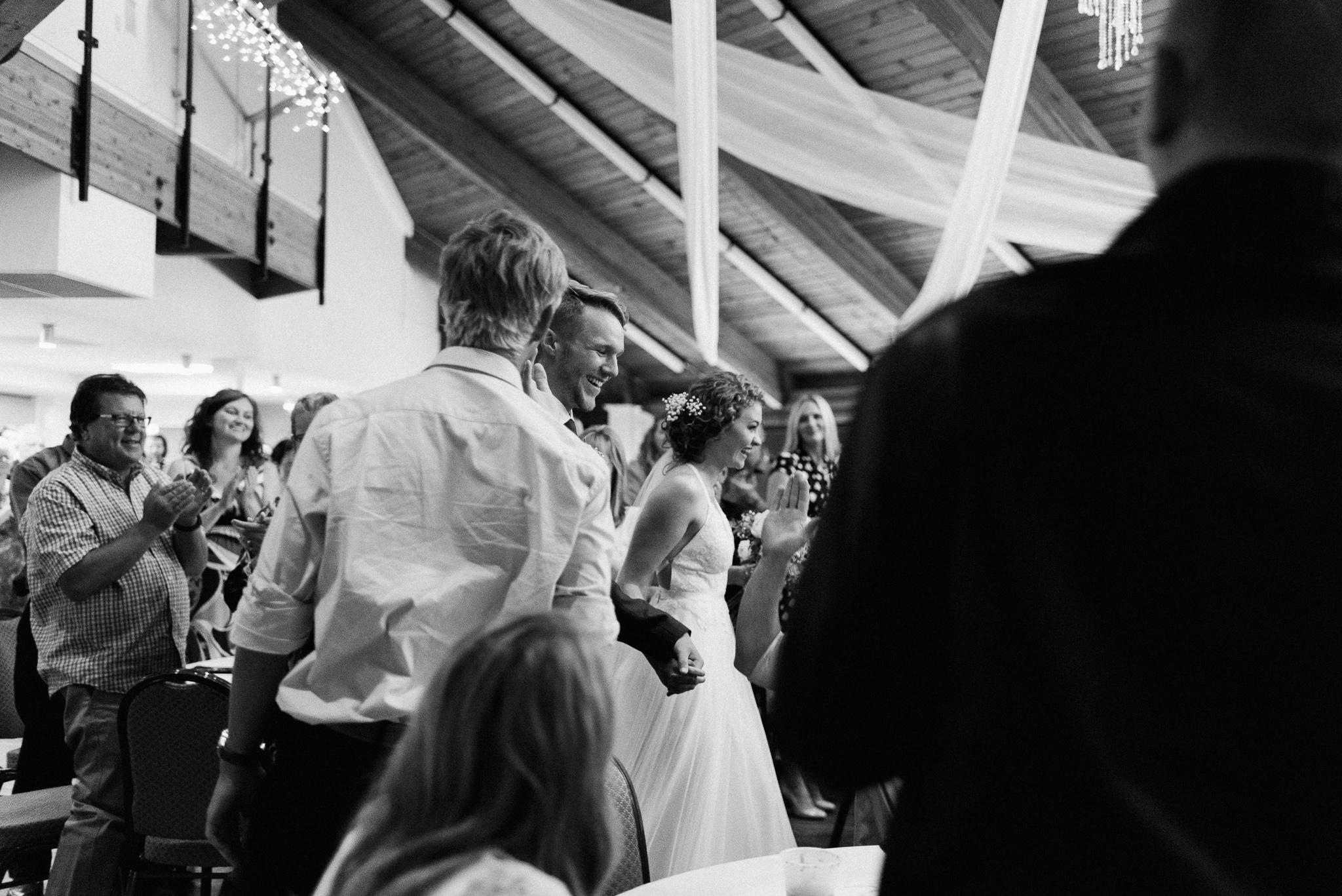 J&C-Weddingblog-143.jpg
