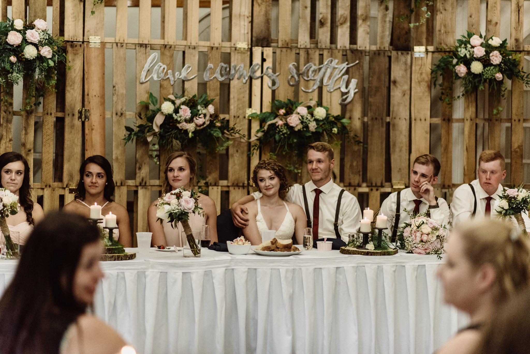 J&C-Weddingblog-144.jpg