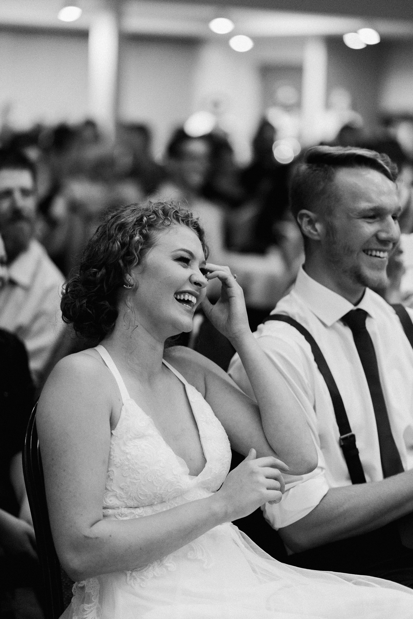 J&C-Weddingblog-146.jpg
