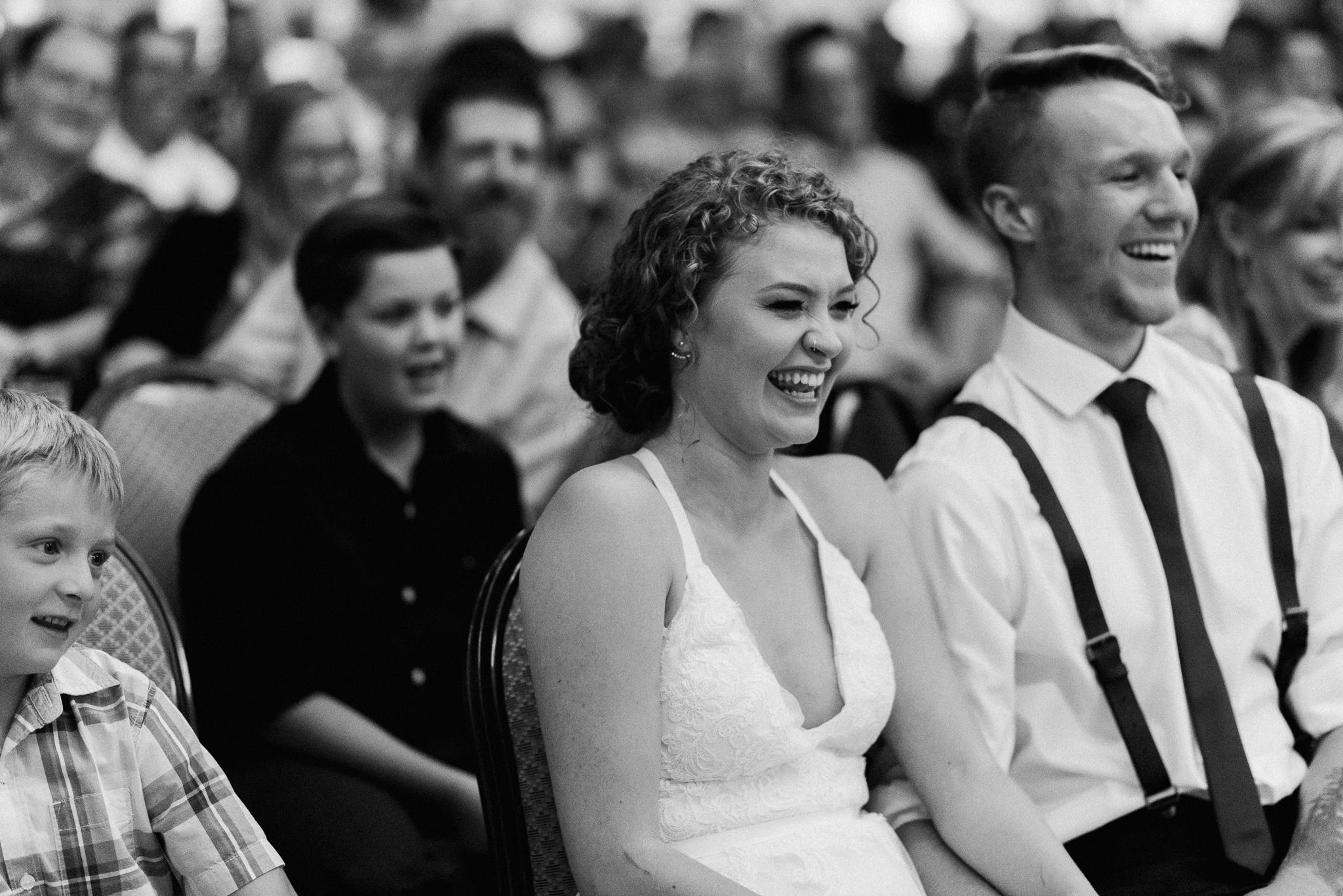 J&C-Weddingblog-148.jpg