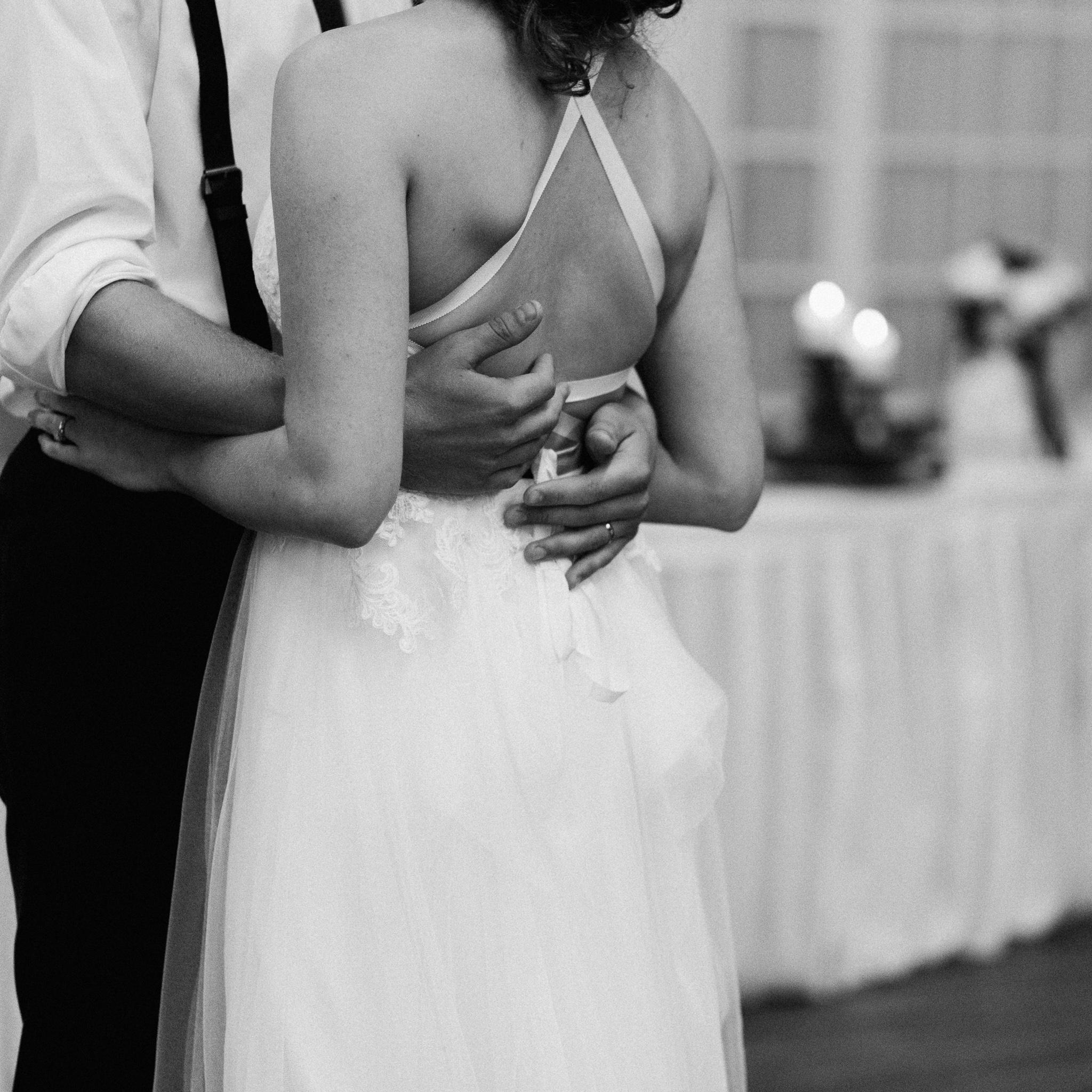 J&C-Weddingblog-149.jpg