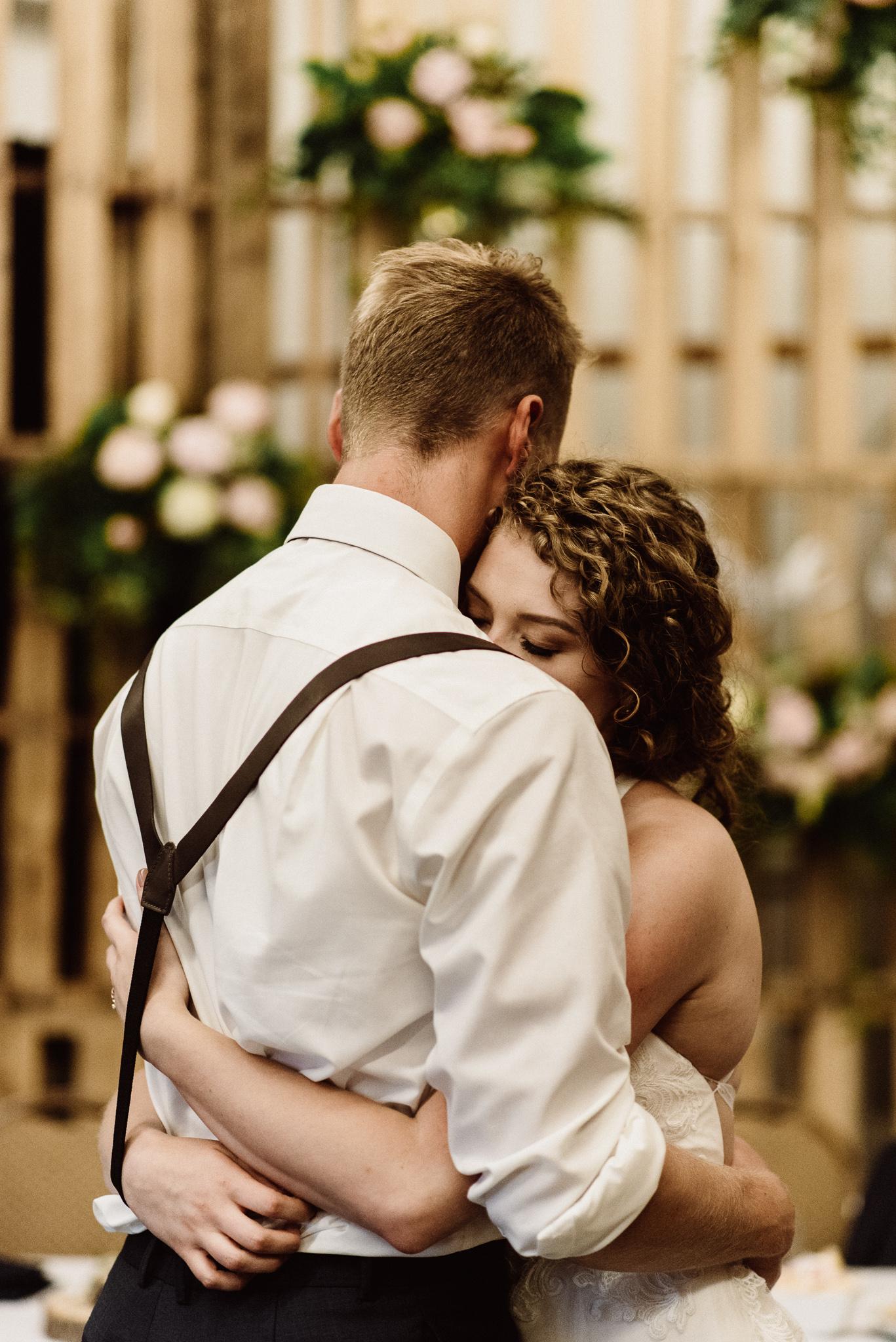 J&C-Weddingblog-153.jpg