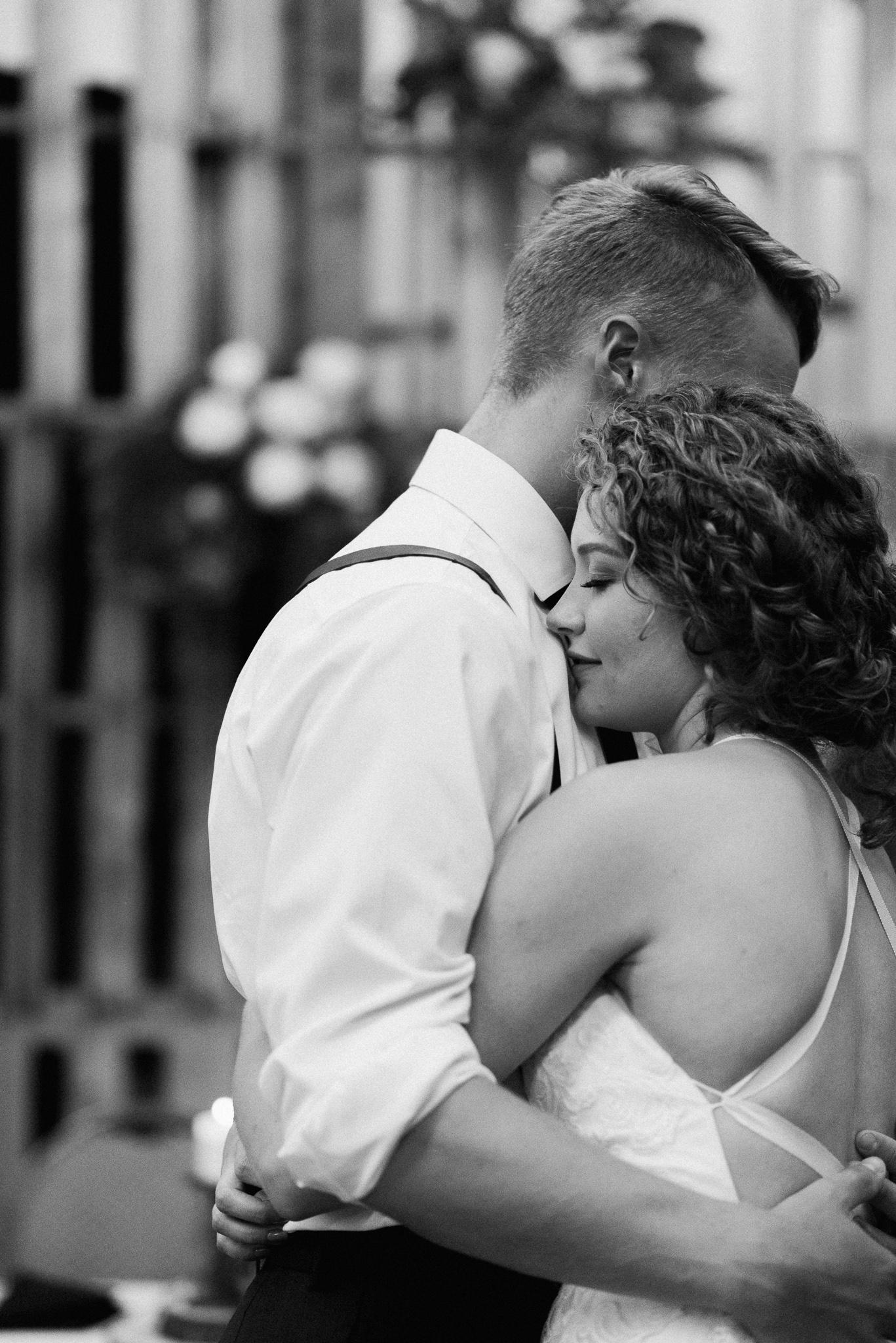 J&C-Weddingblog-155.jpg