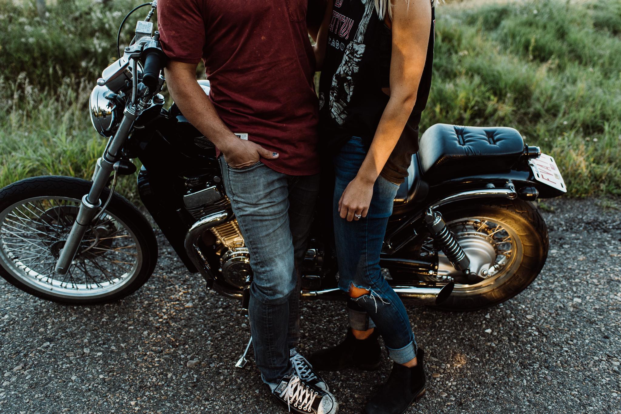 Motorcyclelovin-blog-10.jpg