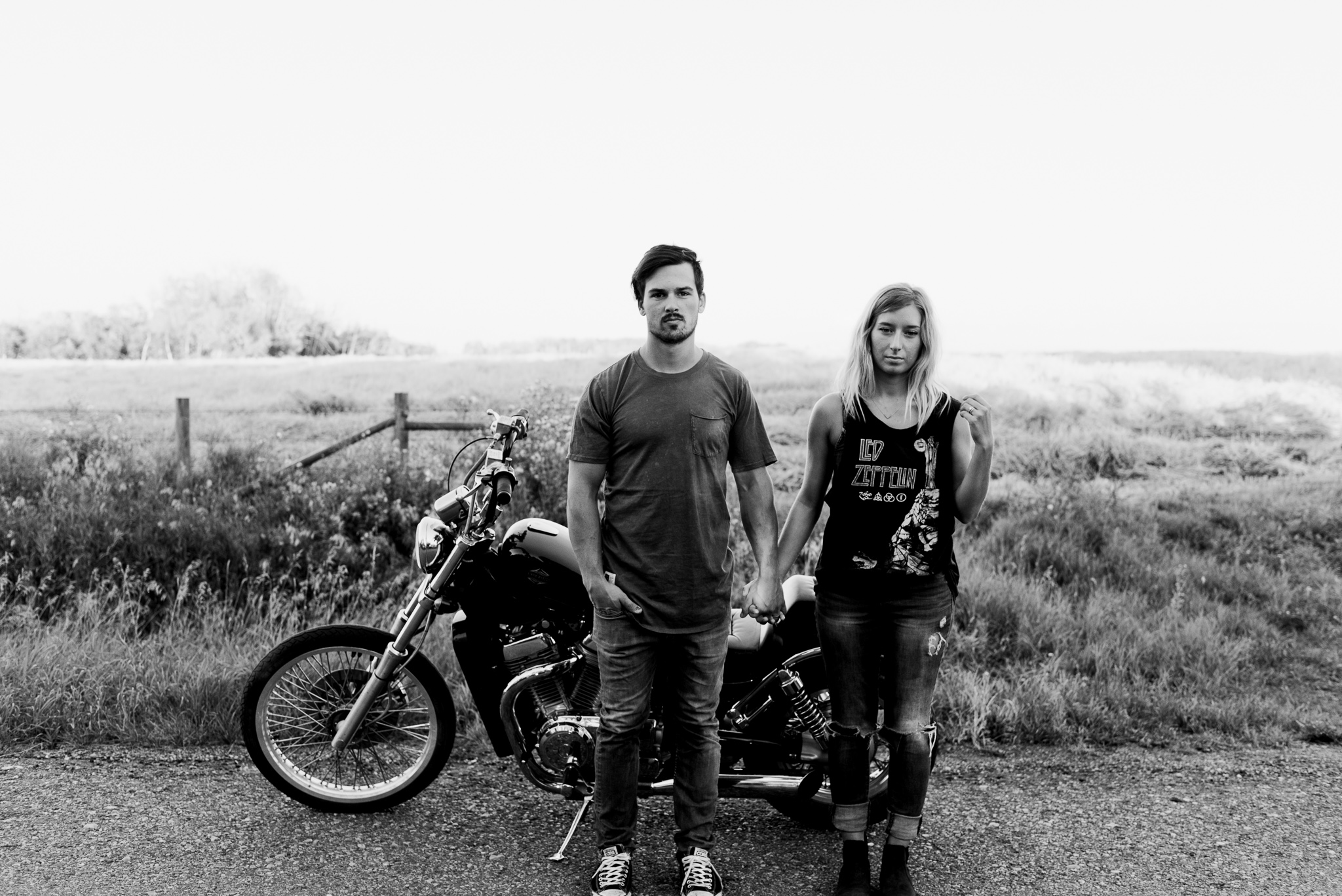 Motorcyclelovin-blog-16.jpg