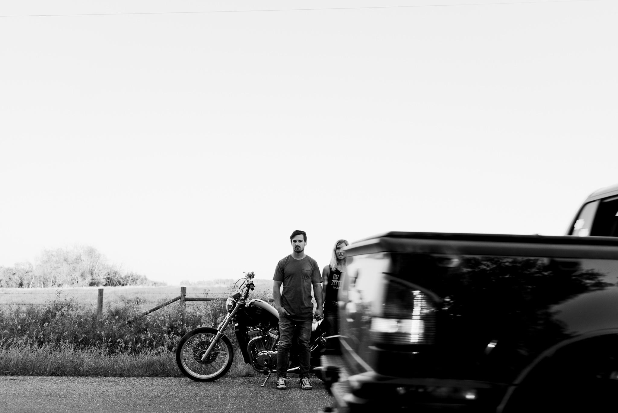 Motorcyclelovin-blog-23.jpg