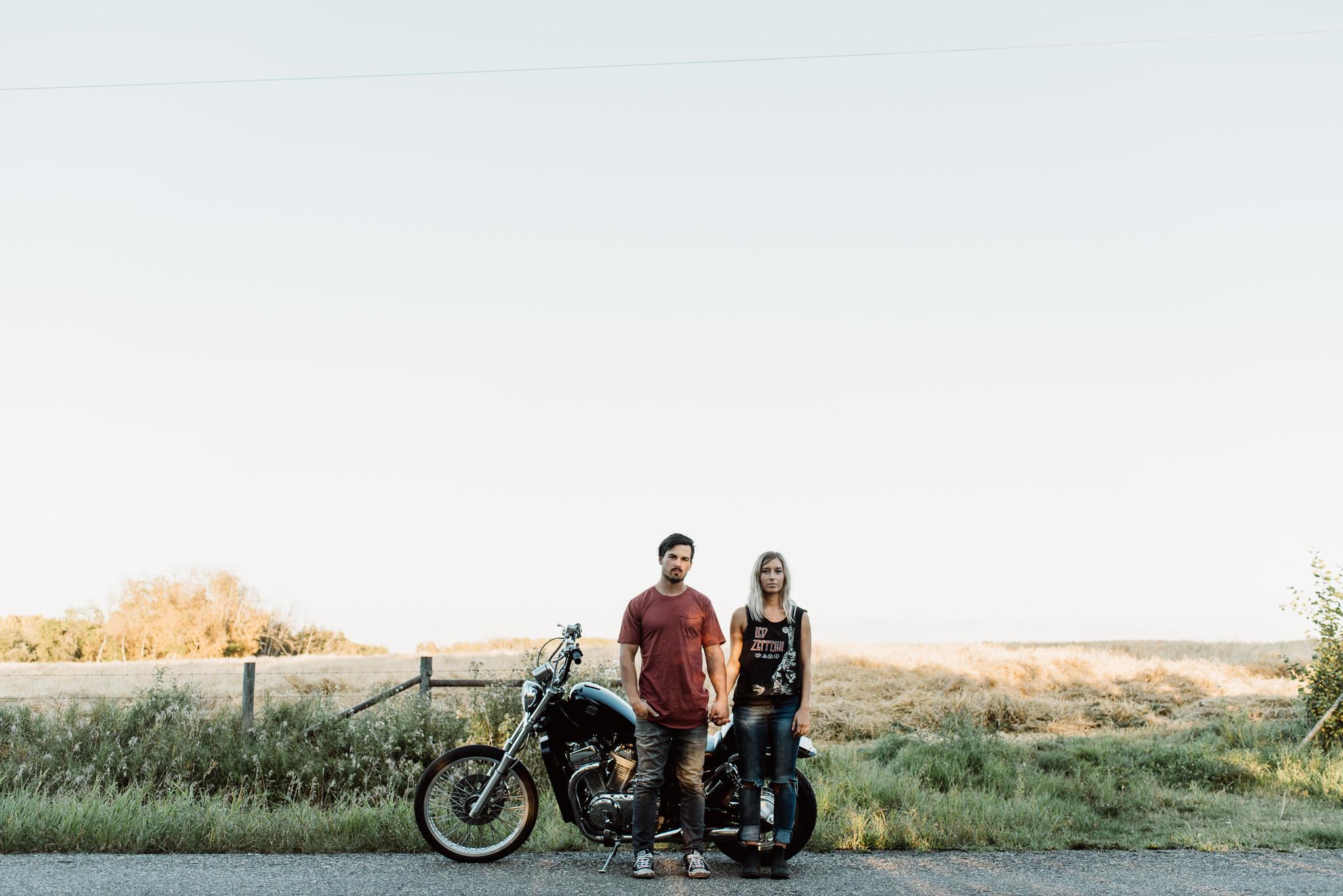 Motorcyclelovin-blog-20.jpg