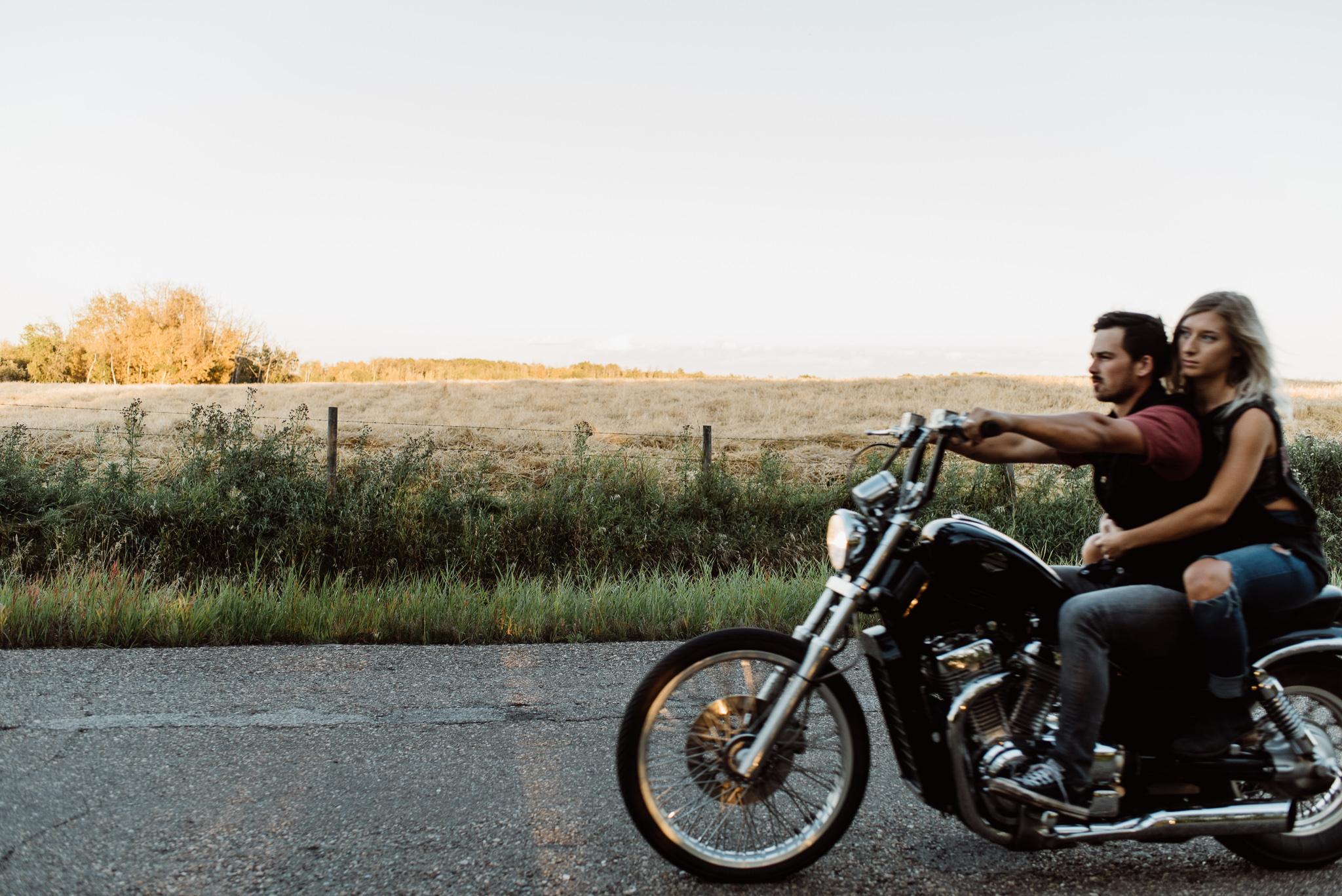 Motorcyclelovin-blog-25.jpg