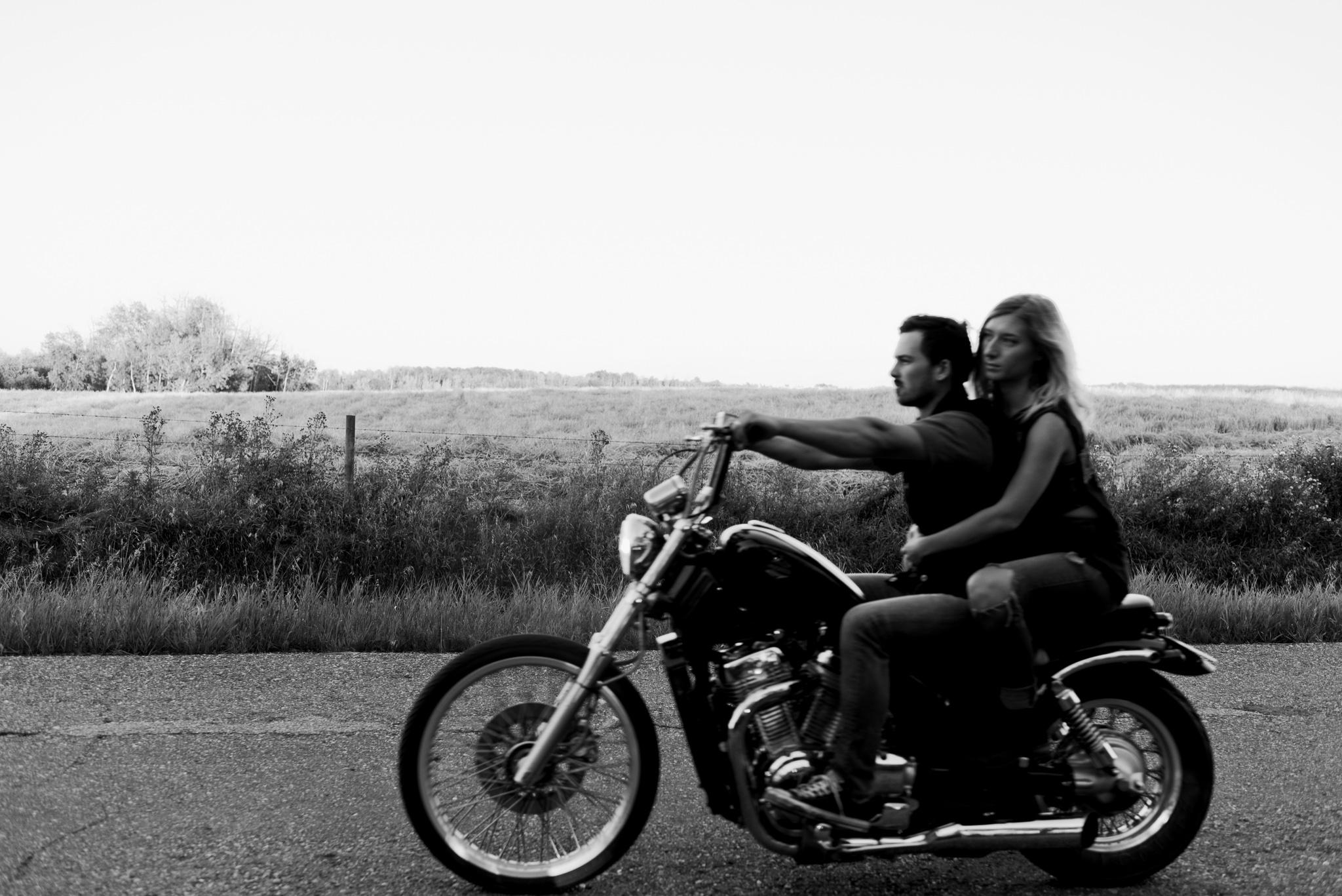 Motorcyclelovin-blog-27.jpg