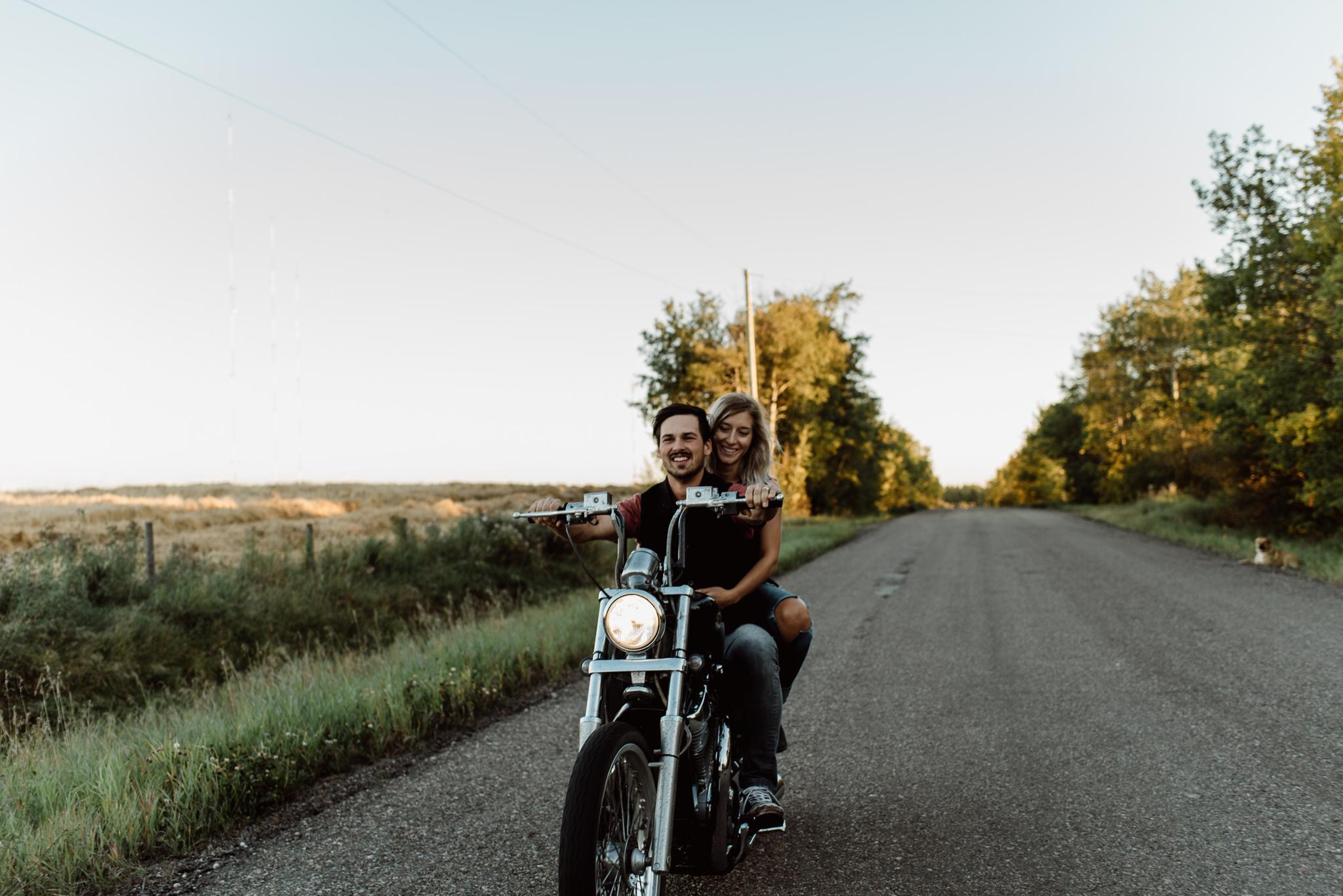 Motorcyclelovin-blog-35.jpg