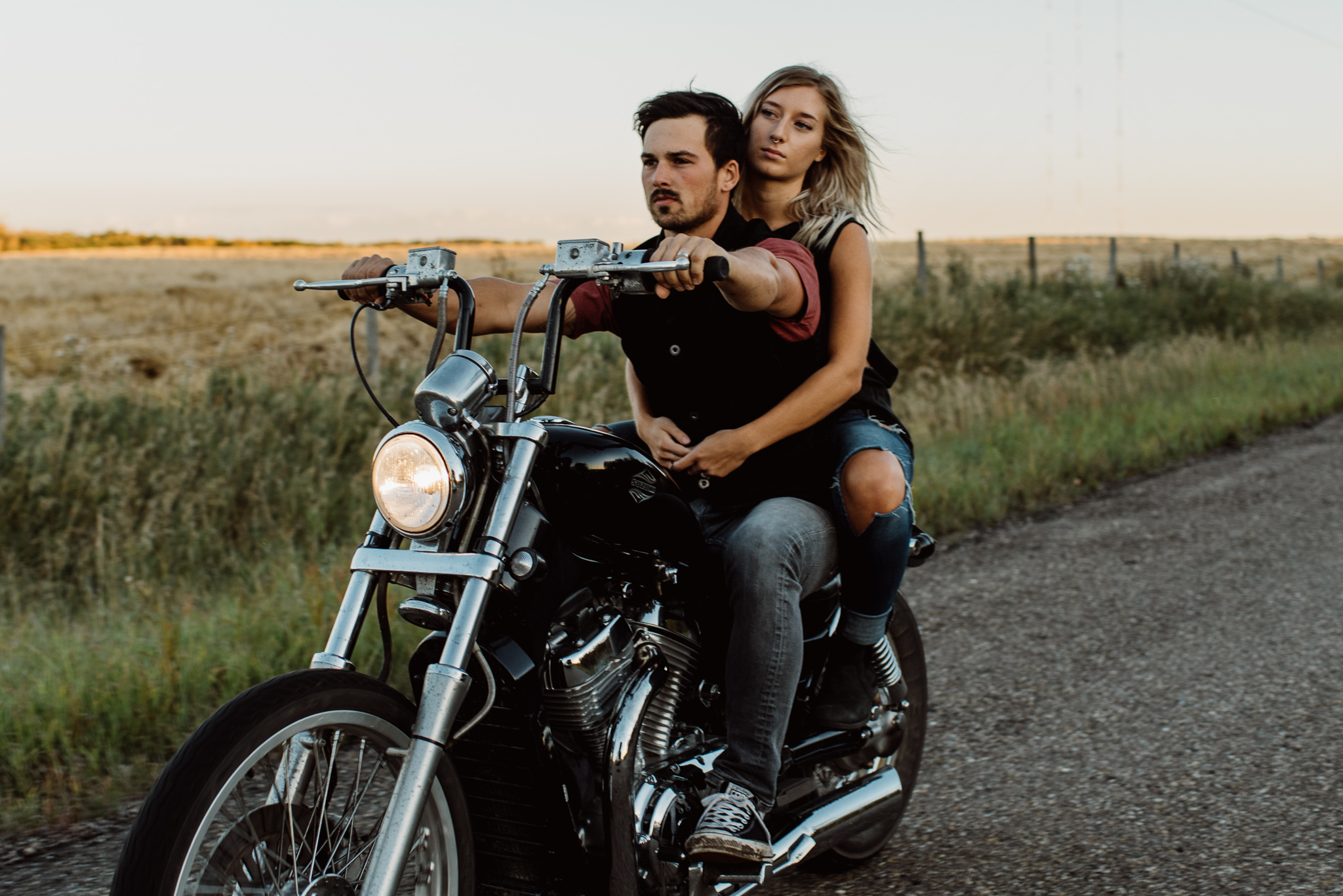 Motorcyclelovin-blog-48.jpg