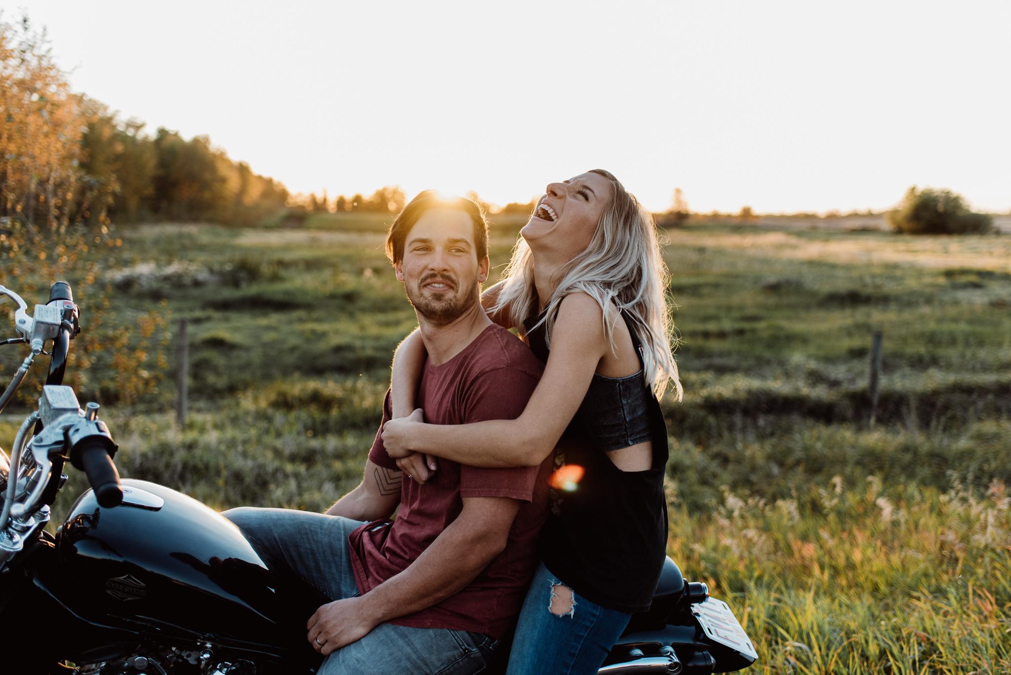 Motorcyclelovin-blog-67.jpg