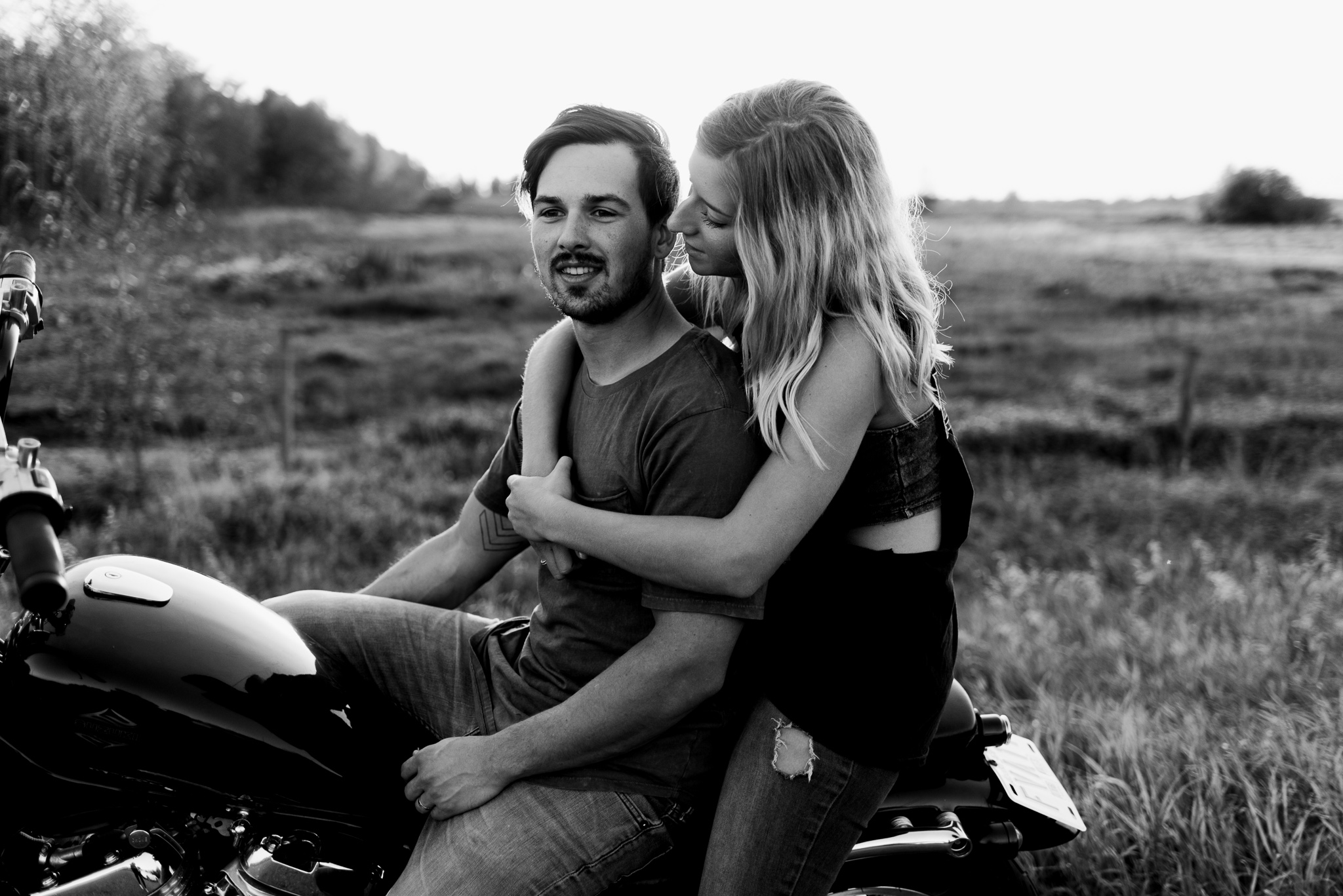 Motorcyclelovin-blog-72.jpg