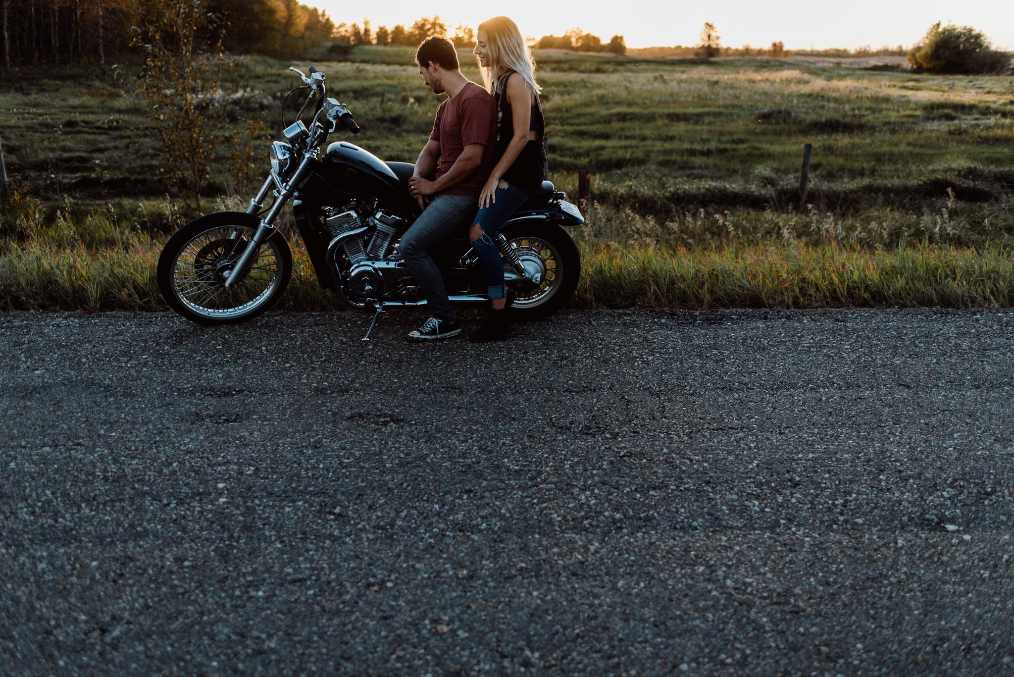 Motorcyclelovin-blog-76.jpg