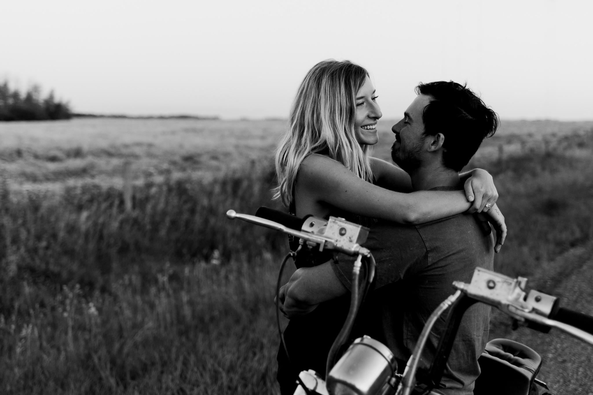 Motorcyclelovin-blog-121.jpg