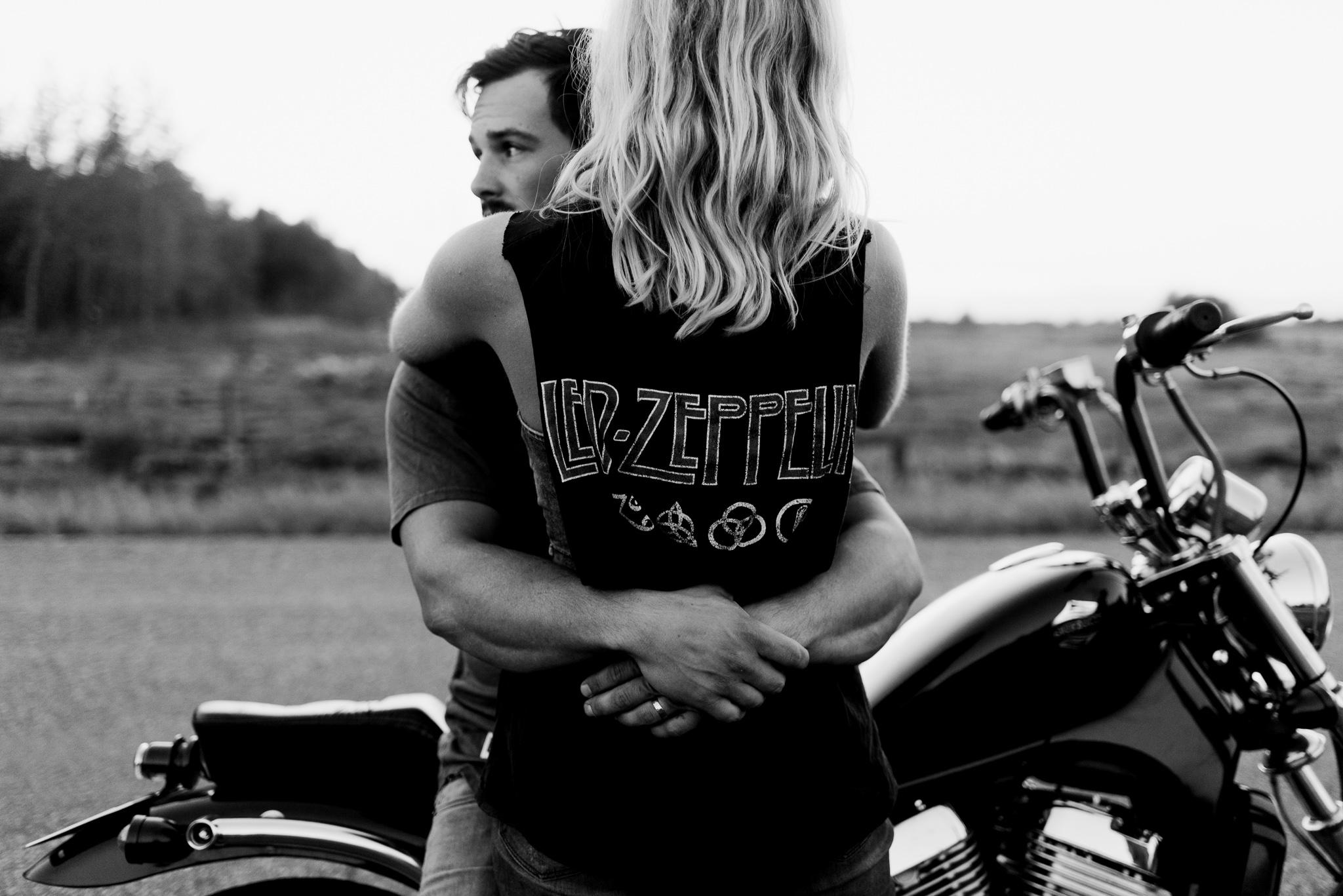Motorcyclelovin-blog-132.jpg