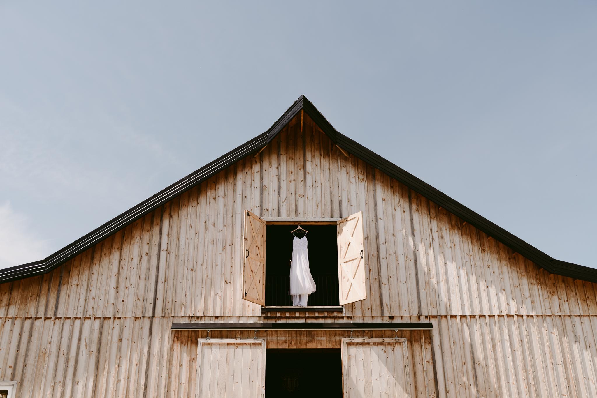 D&P-weddingblog-1.jpg