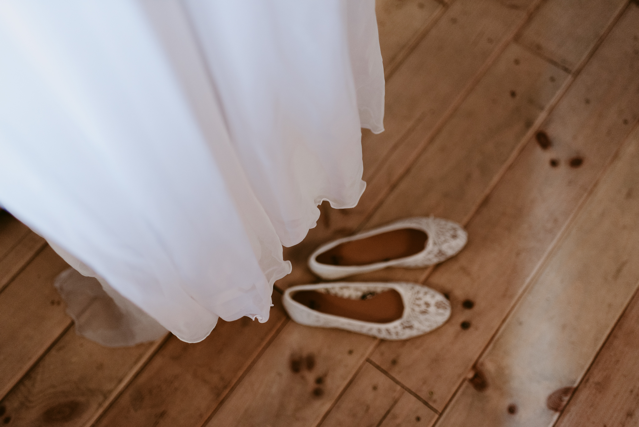 D&P-weddingblog-6.jpg
