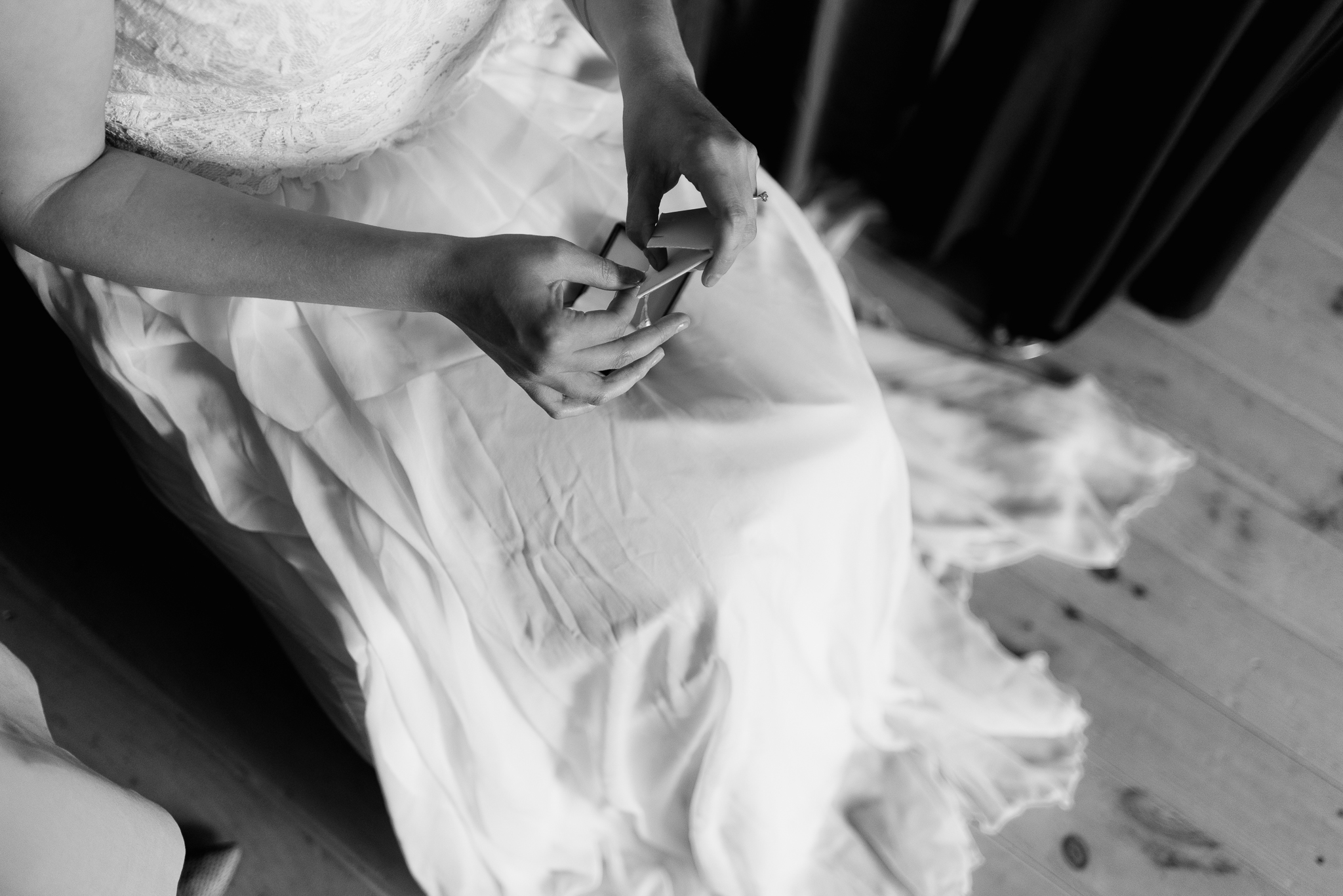 D&P-weddingblog-13.jpg