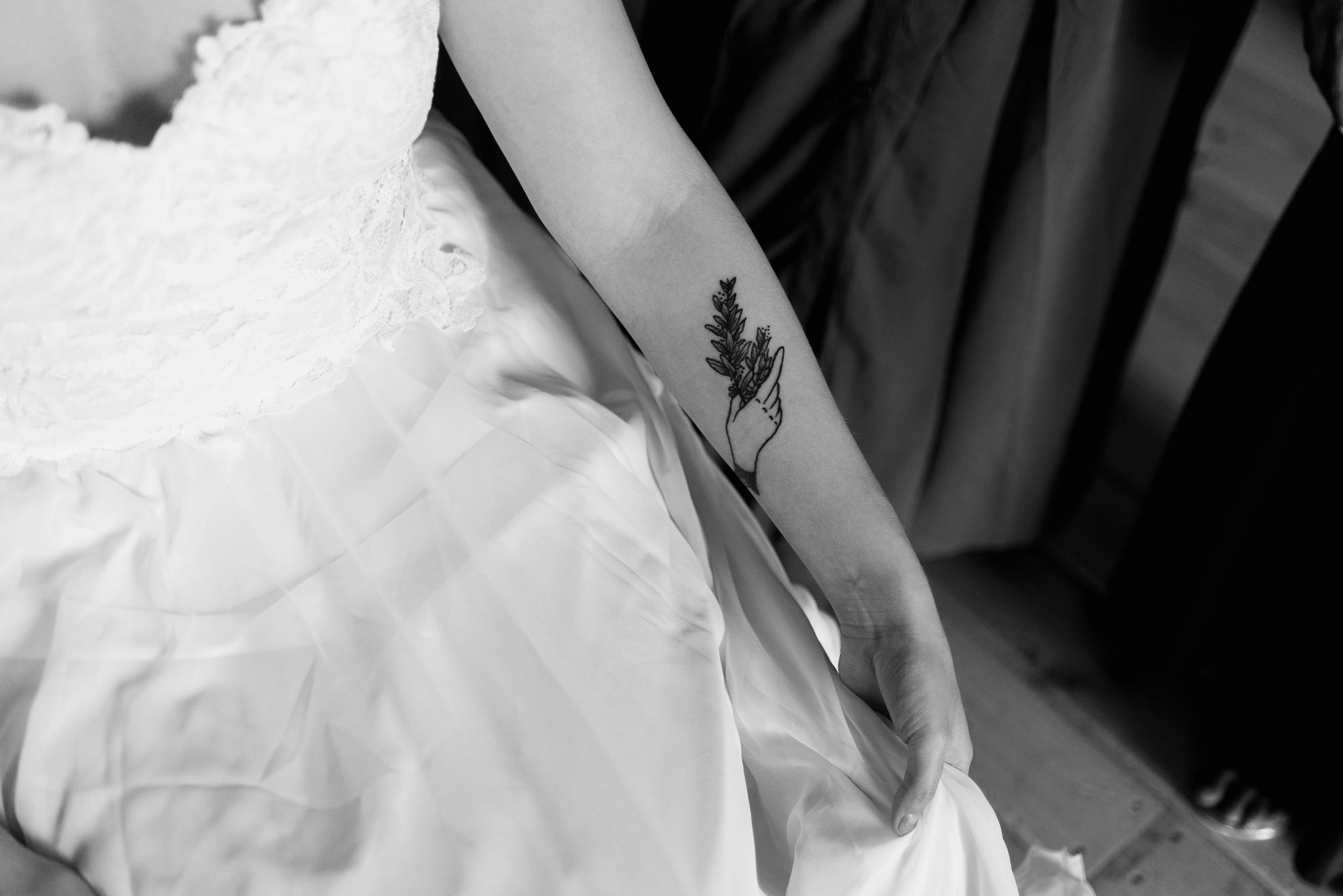 D&P-weddingblog-14.jpg