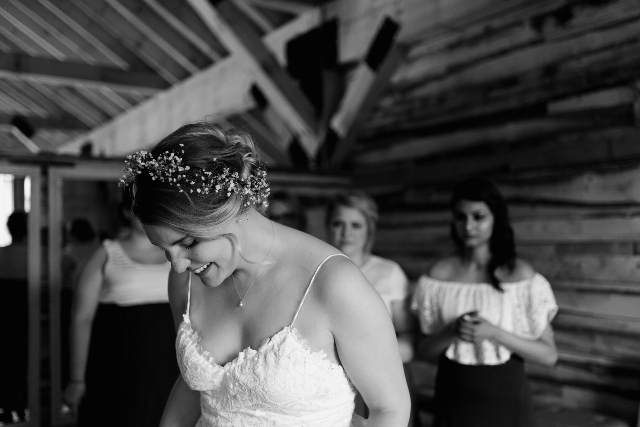 D&P-weddingblog-18.jpg