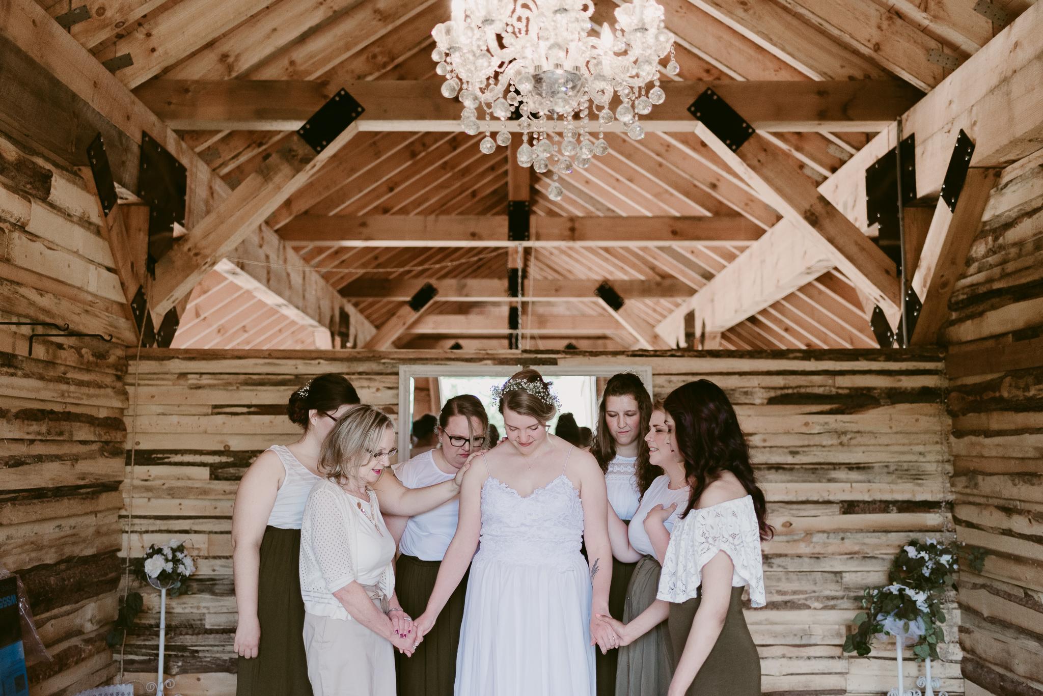 D&P-weddingblog-21.jpg