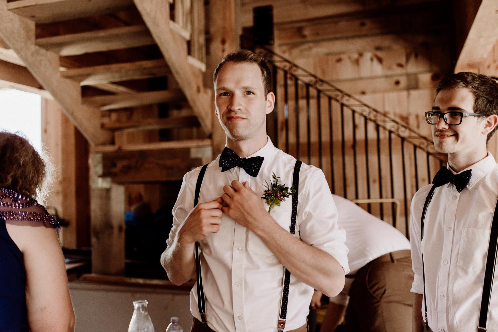 D&P-weddingblog-24.jpg